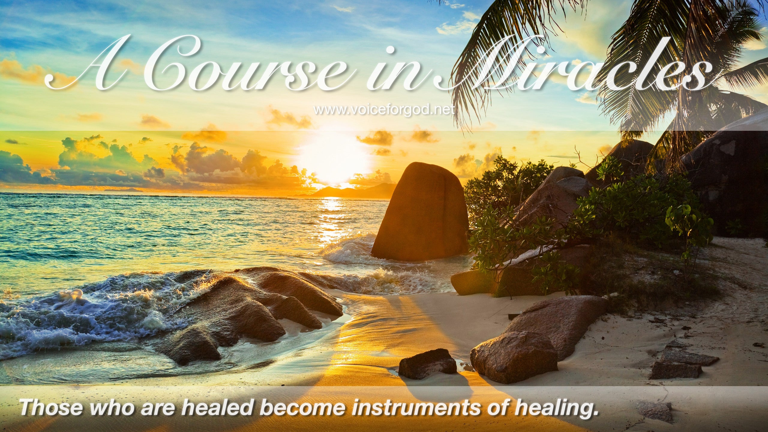 ACIM Quote 0301 A Course in Miracles Quotes