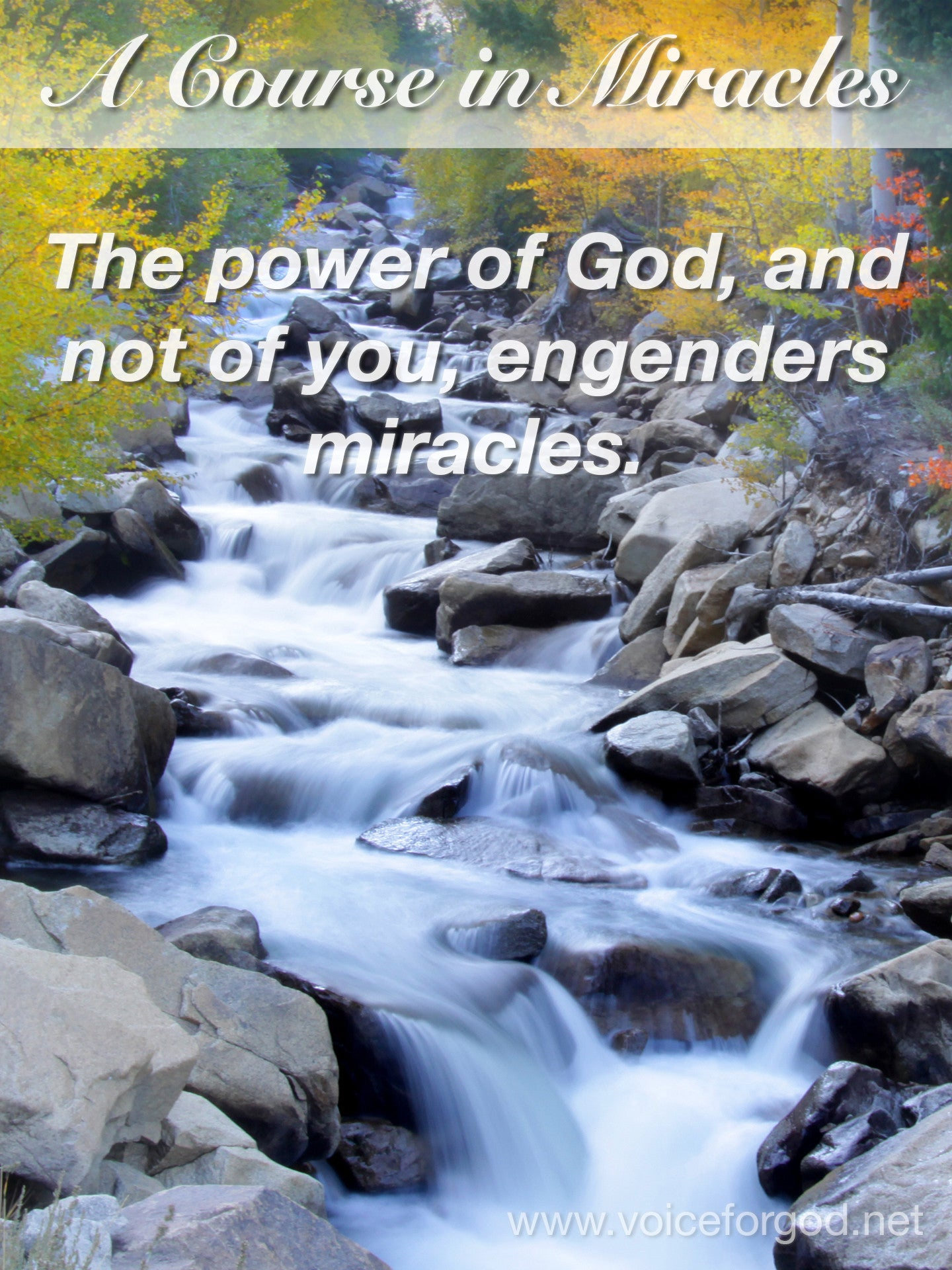 ACIM Quote 0326 A Course in Miracles Quotes