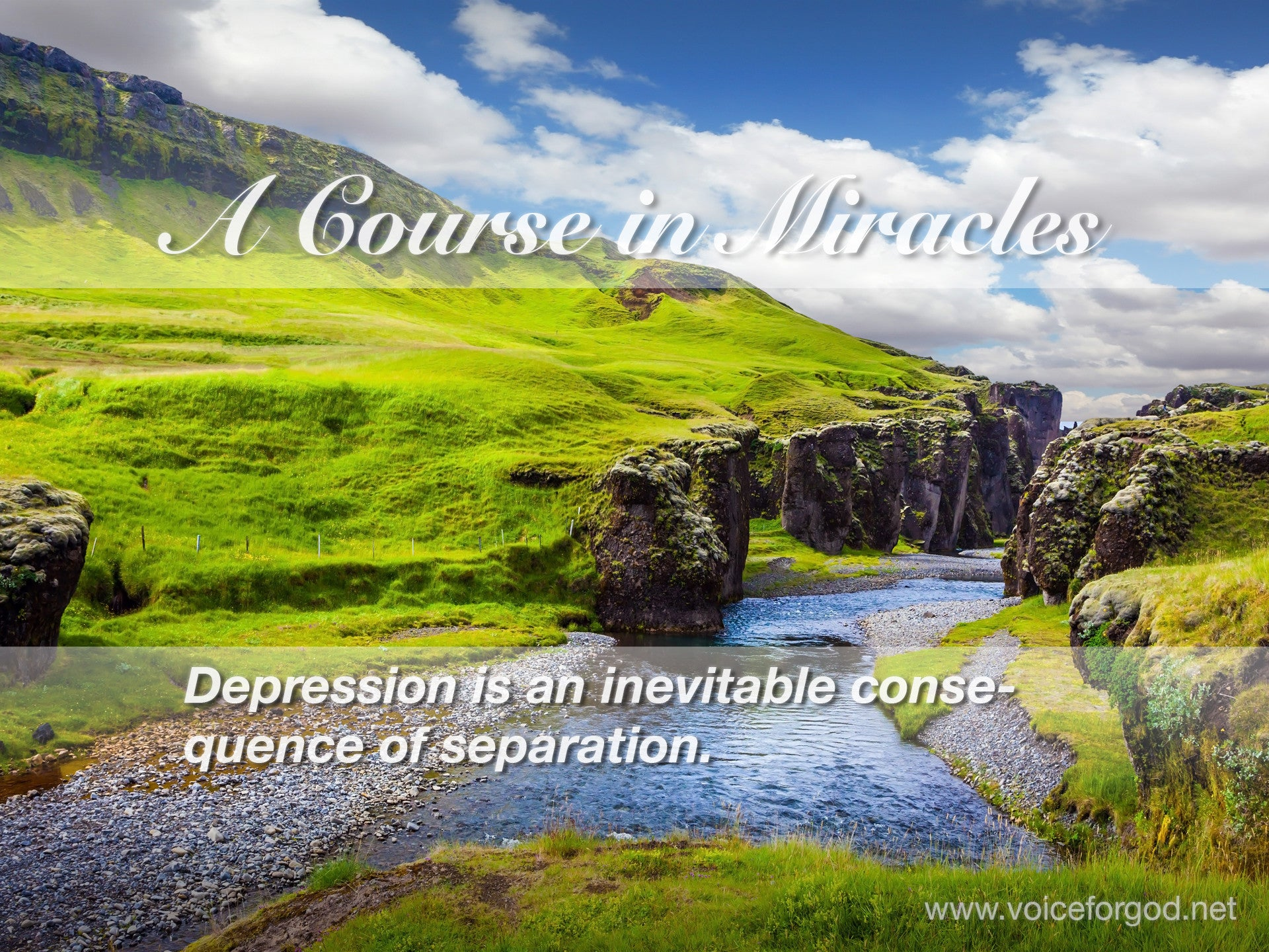 ACIM Quote 0334 A Course in Miracles Quotes