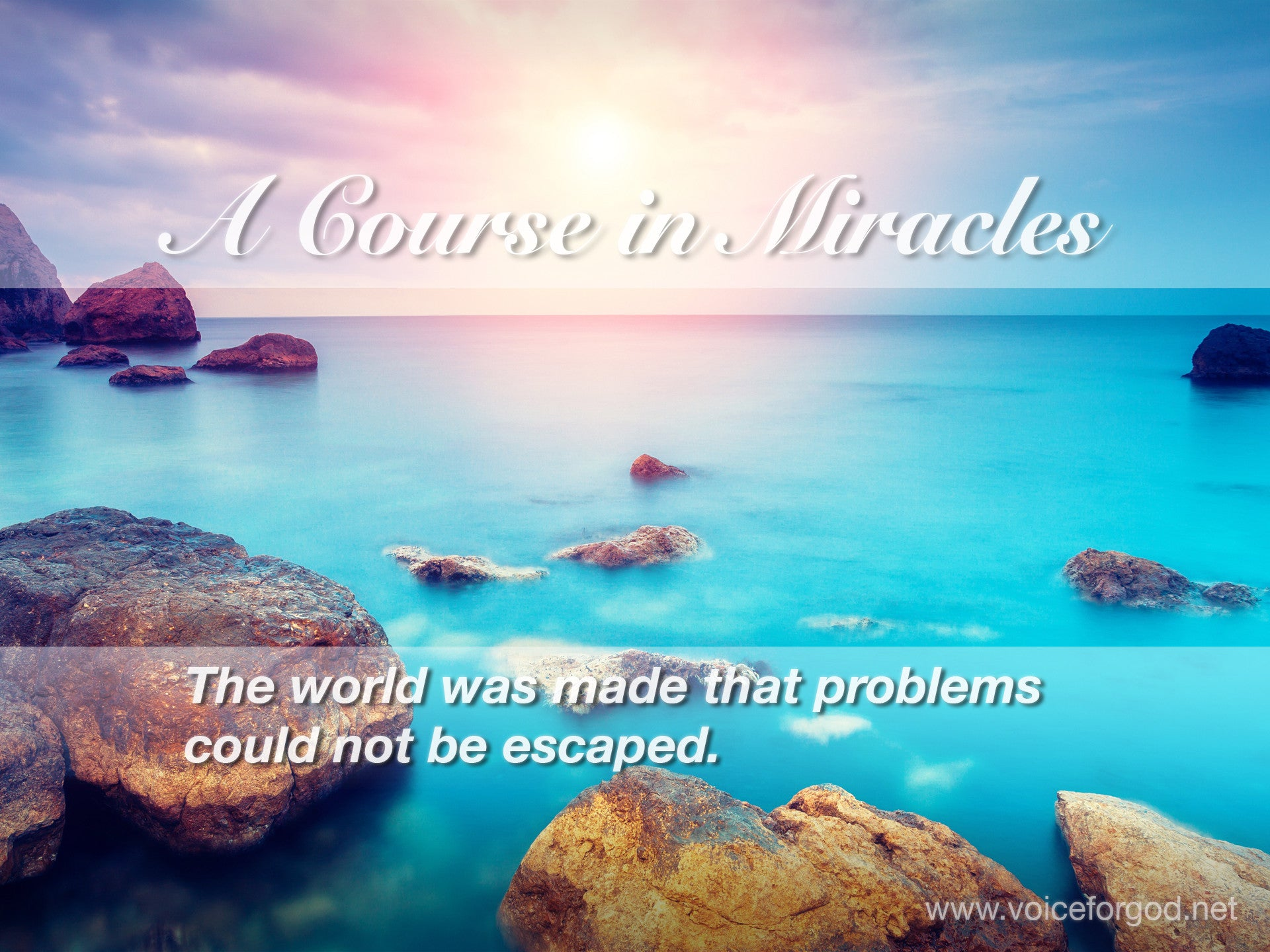 ACIM Quote 0342 A Course in Miracles Quotes