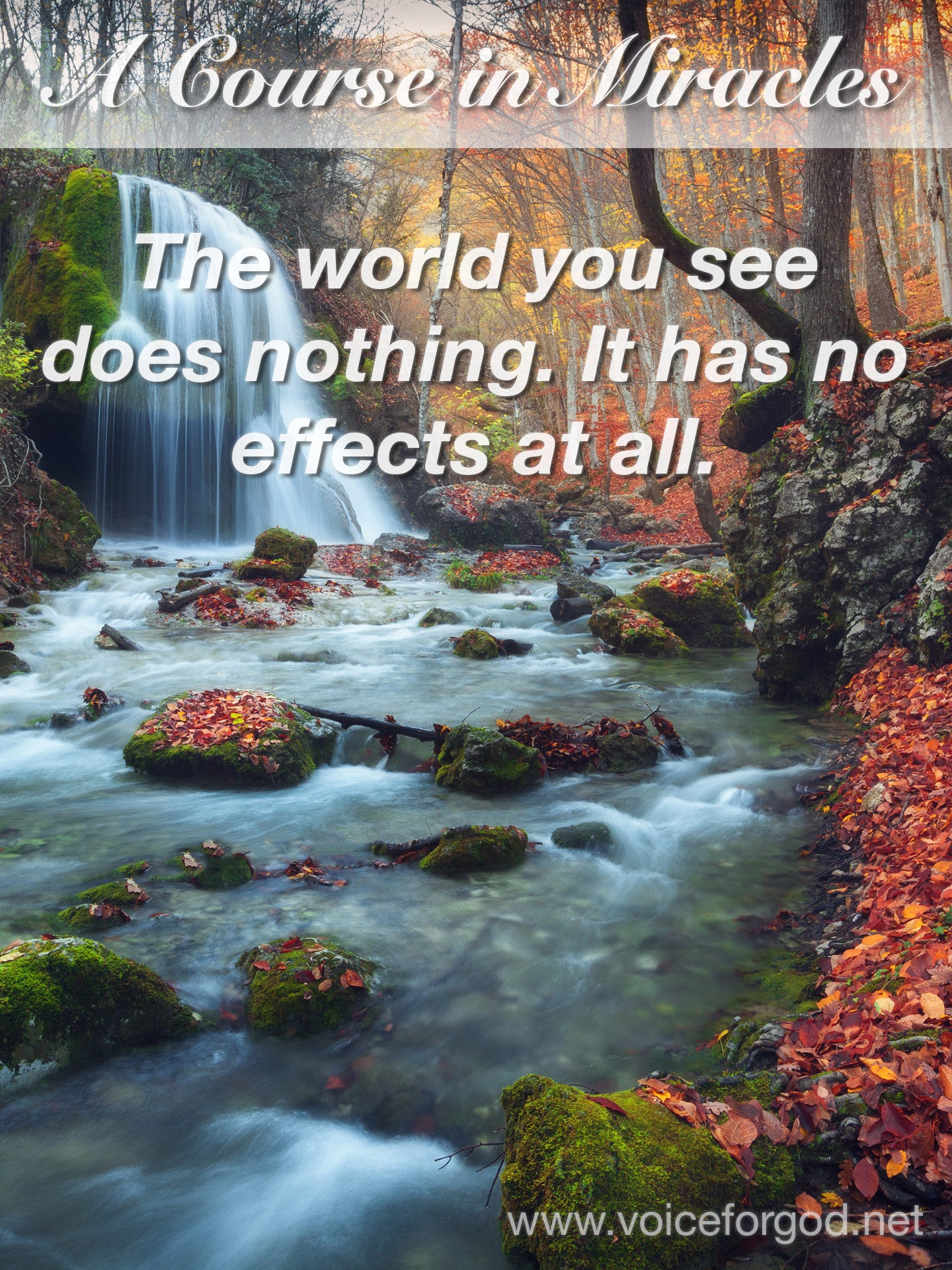 ACIM Quote 0374 A Course in Miracles Quotes