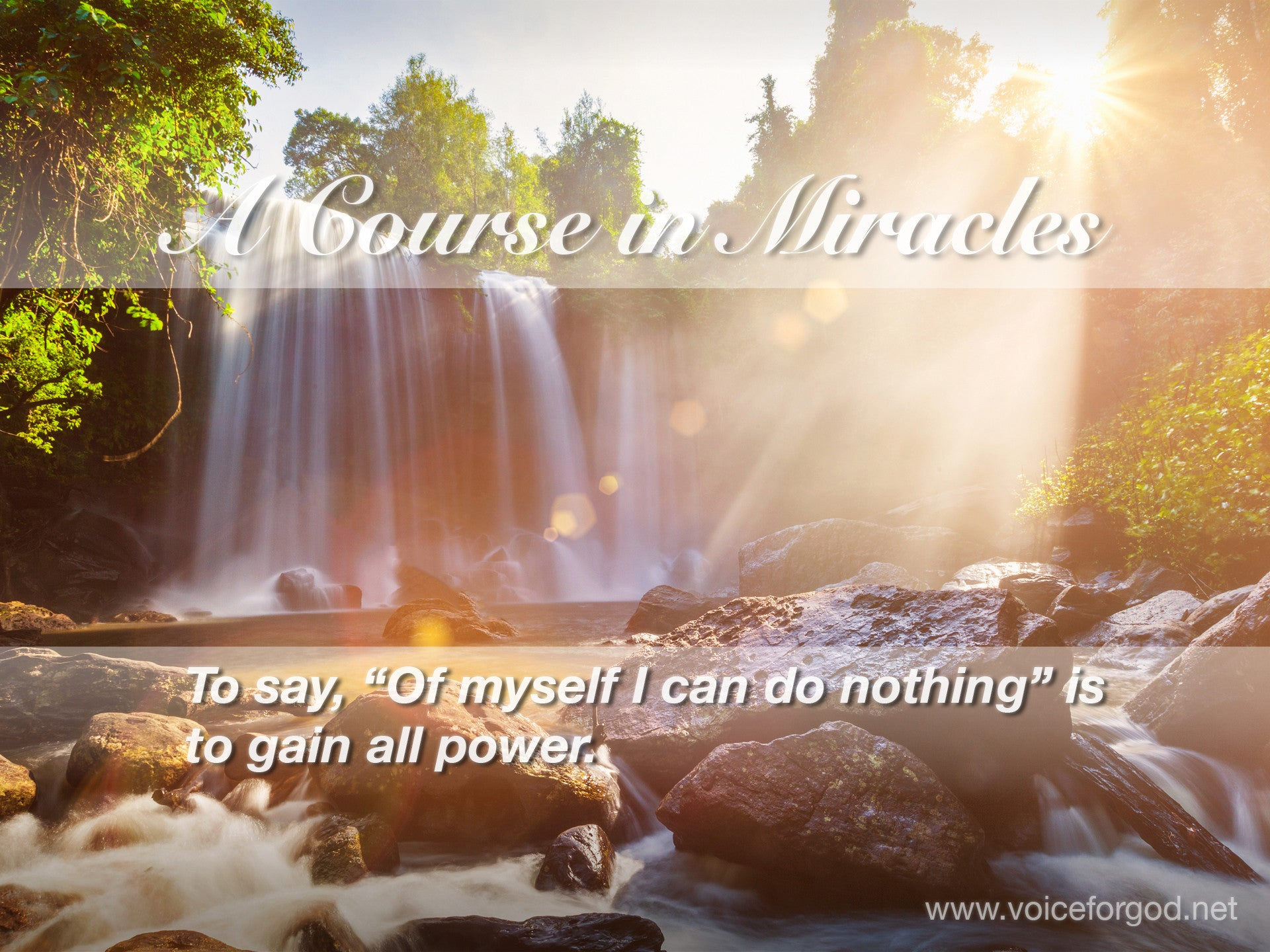 ACIM Quote 0379 A Course in Miracles Quotes