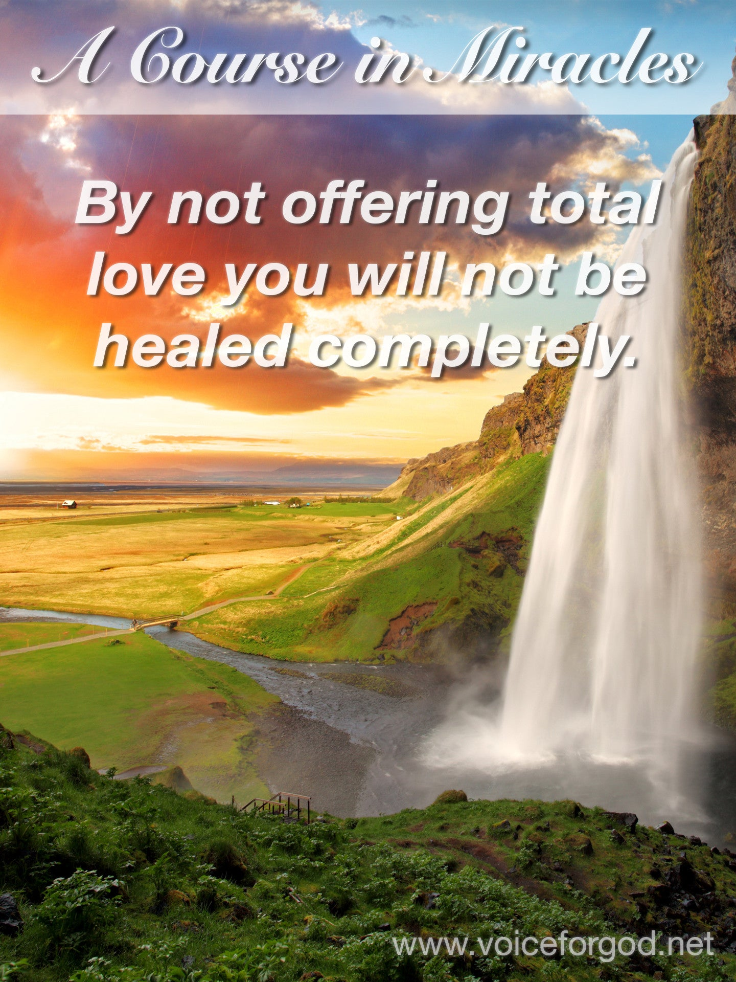 ACIM Quote 0414 A Course in Miracles Quotes