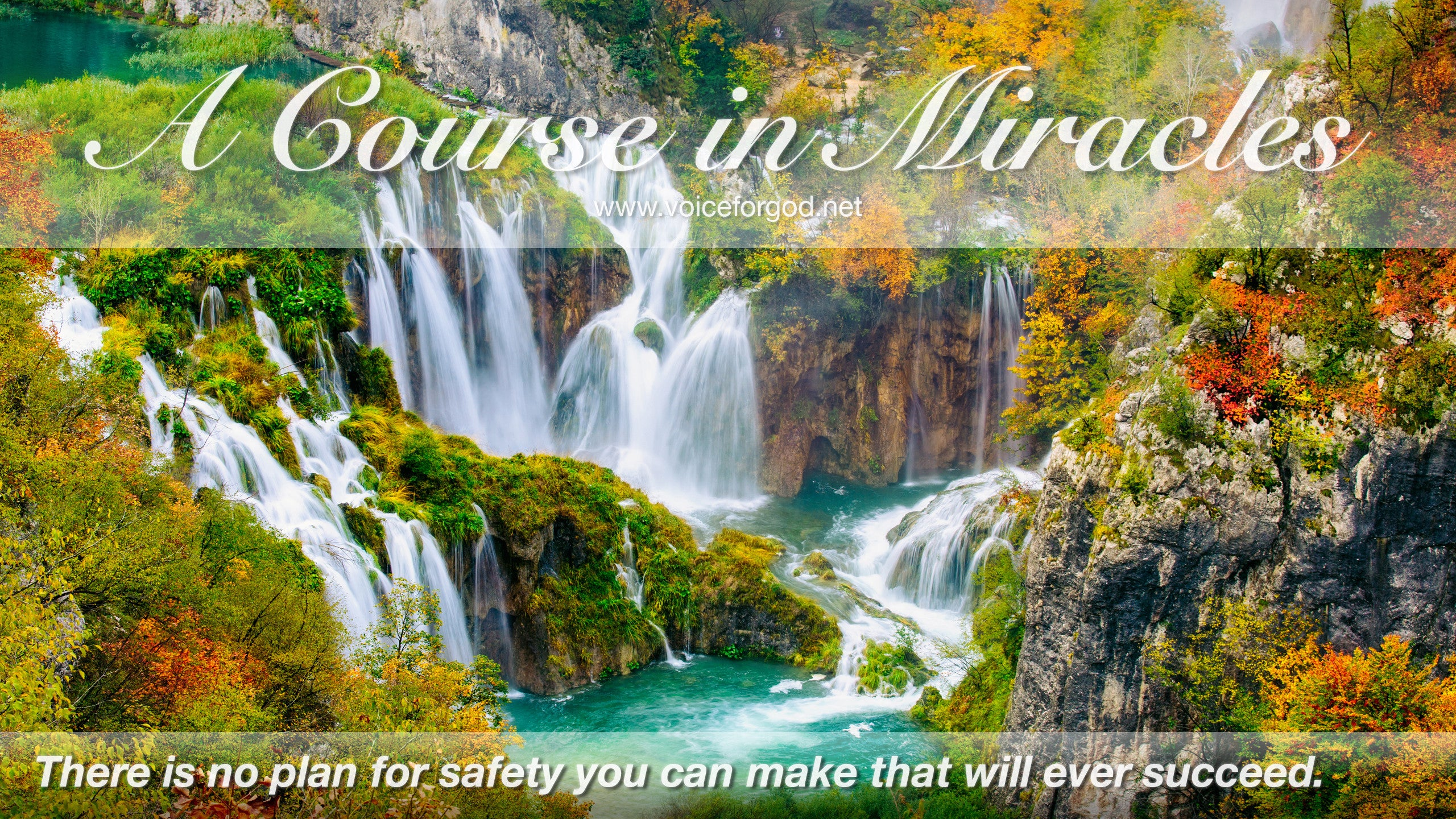 ACIM Quote 0455 A Course in Miracles Quotes