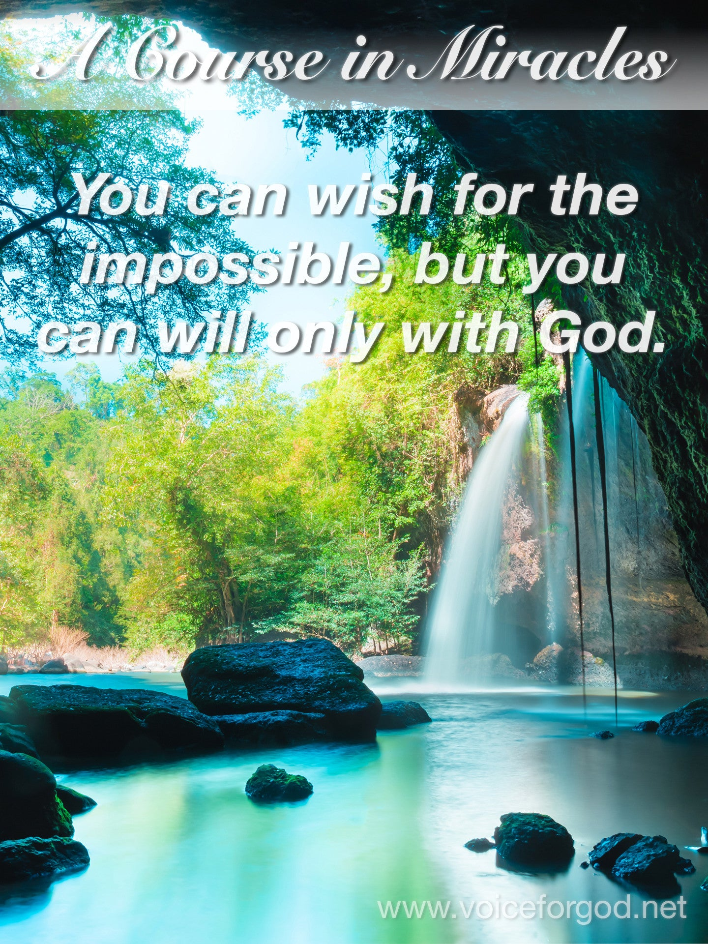 ACIM Quote 0457 A Course in Miracles Quotes