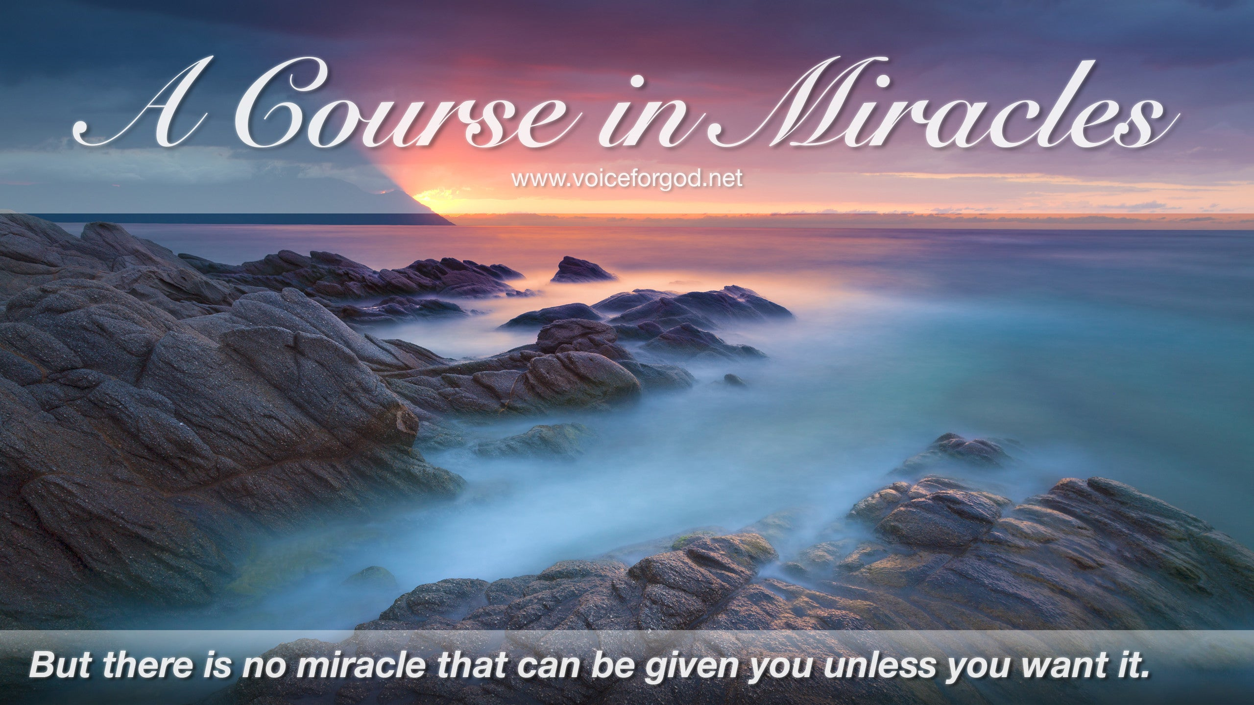 ACIM Quote 0460 A Course in Miracles Quotes