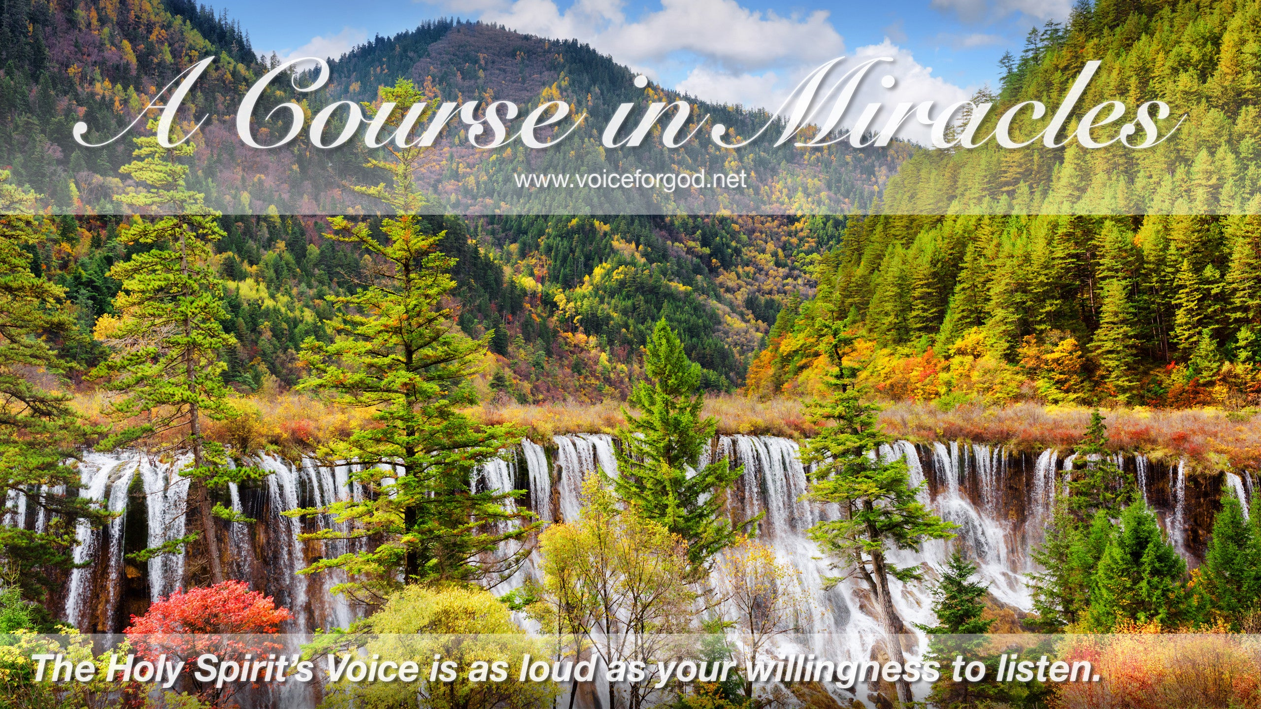 ACIM Quote 0466 A Course in Miracles Quotes
