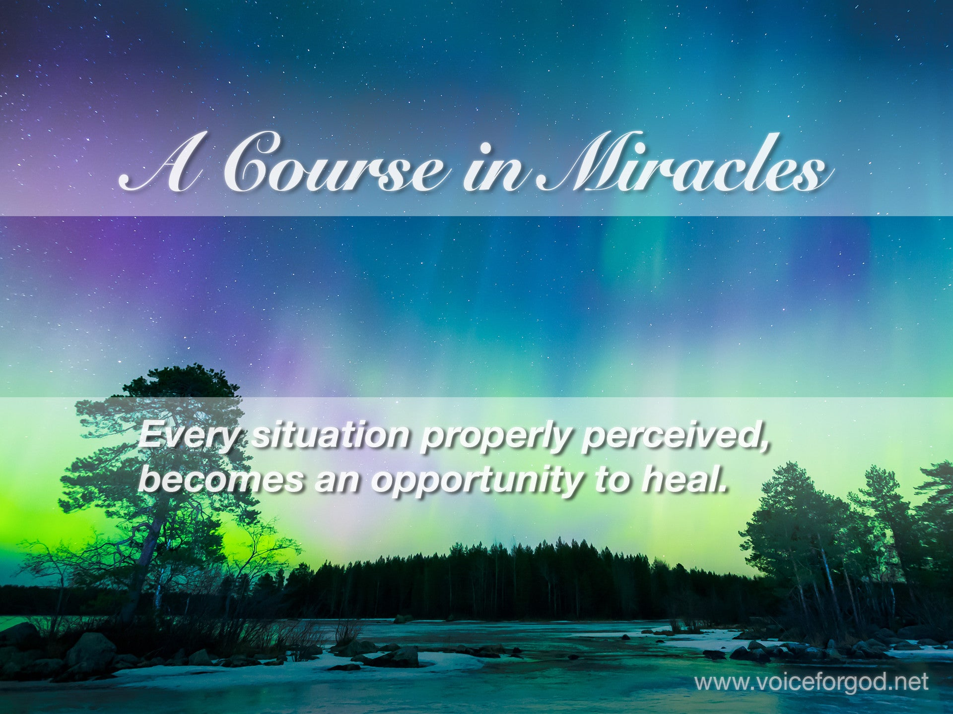 ACIM Quote 0478 A Course in Miracles Quotes