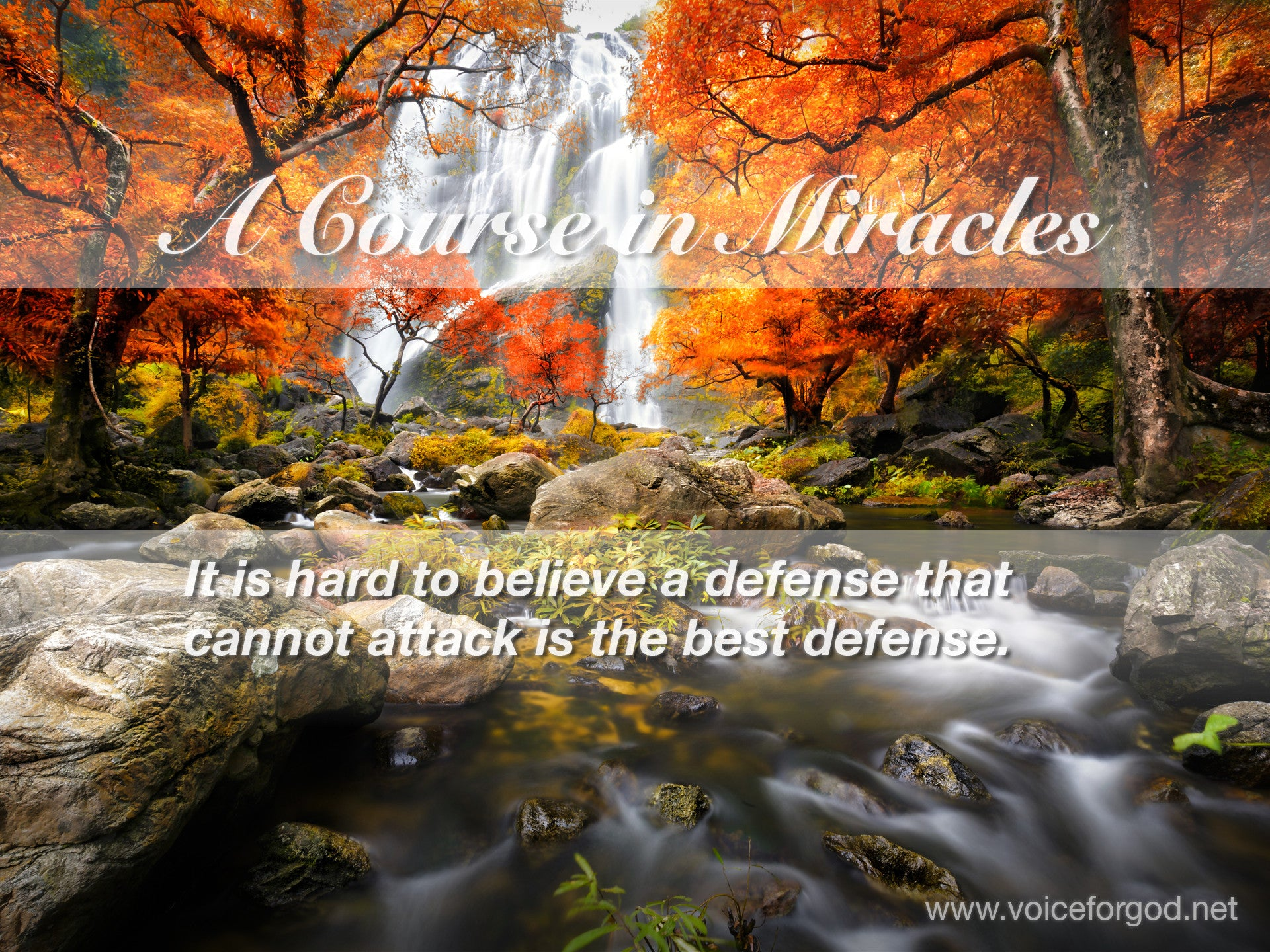 ACIM Quote 0524 A Course in Miracles Quotes