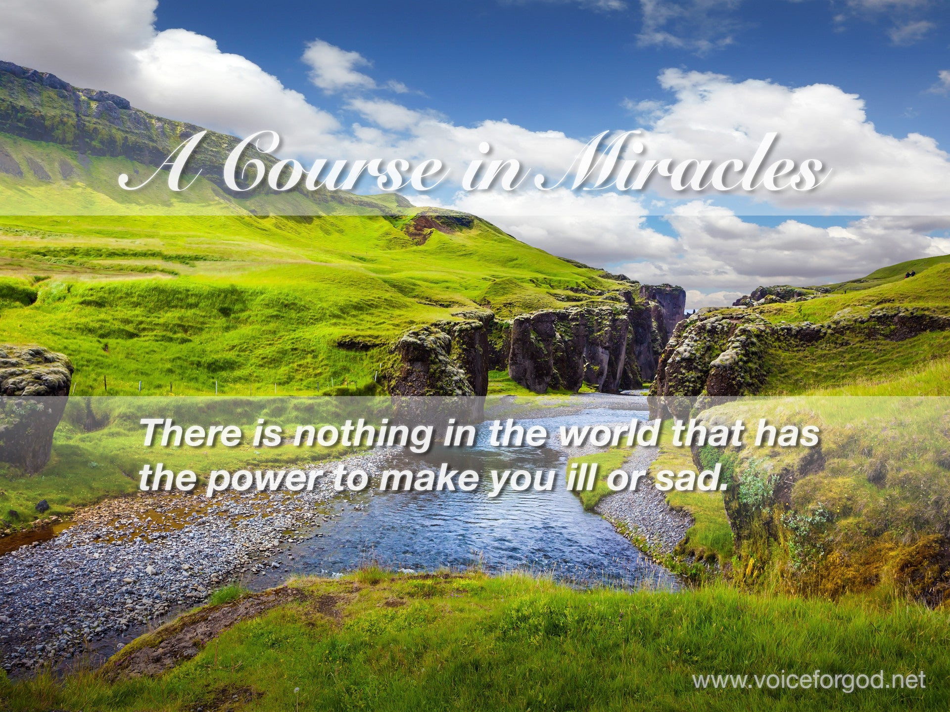 ACIM Quote 0534 A Course in Miracles Quotes