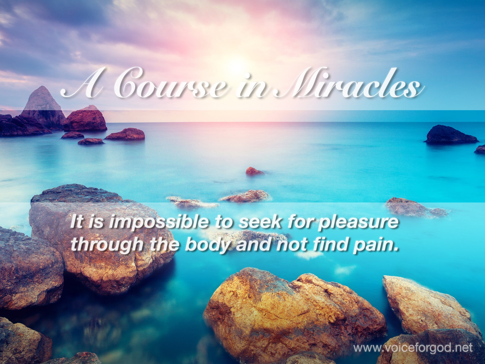 ACIM Quote 0542 A Course in Miracles Quotes