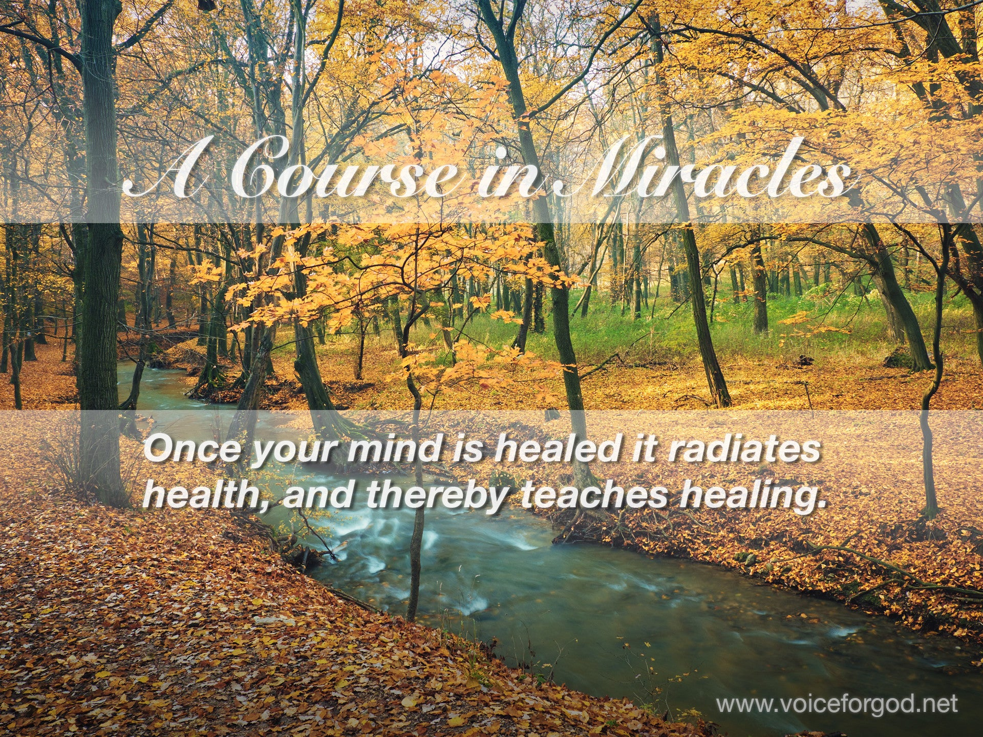 ACIM Quote 0544 A Course in Miracles Quotes
