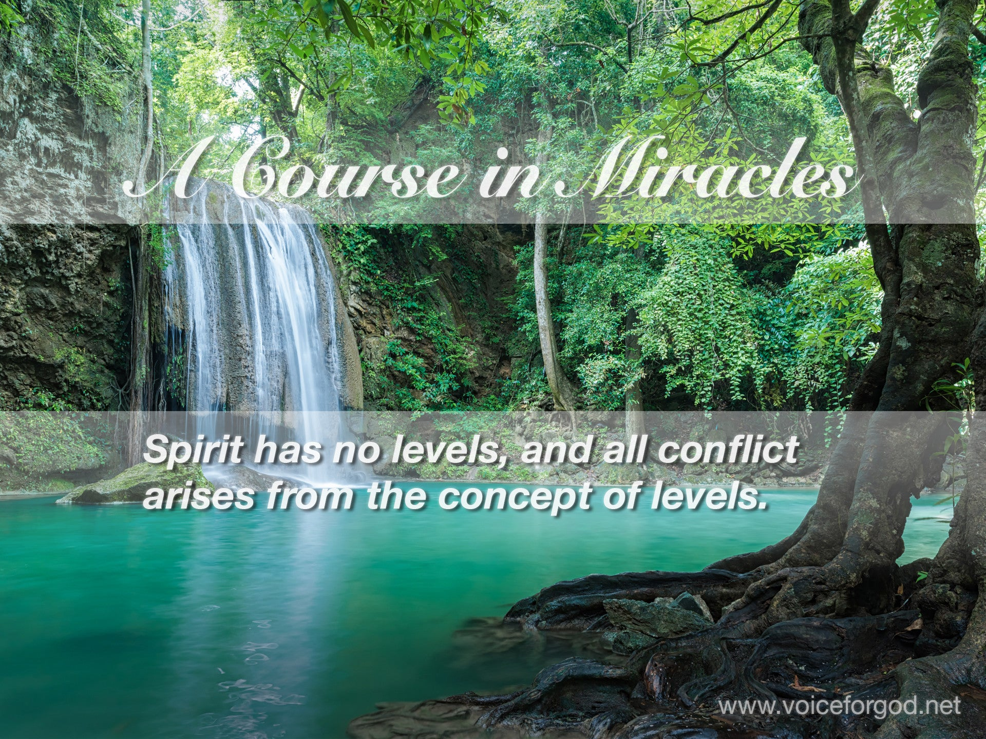 ACIM Quote 0546 A Course in Miracles Quotes