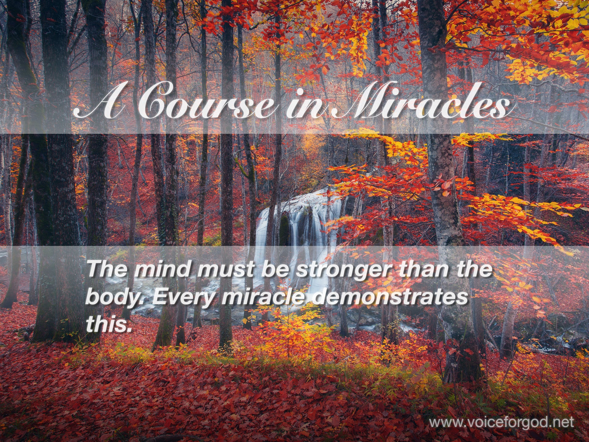 ACIM Quote 0547 A Course in Miracles Quotes