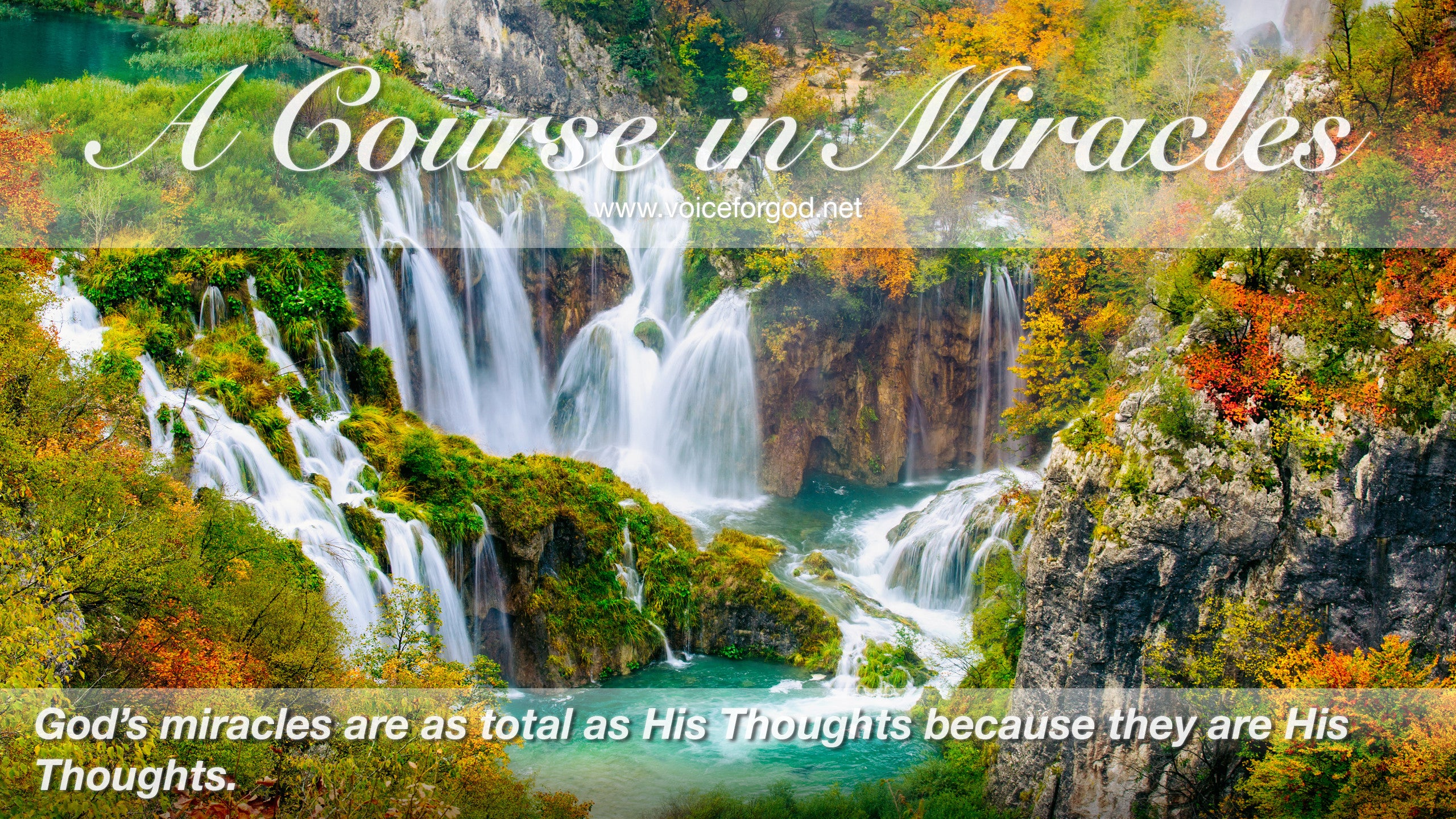ACIM Quote 0555 A Course in Miracles Quotes