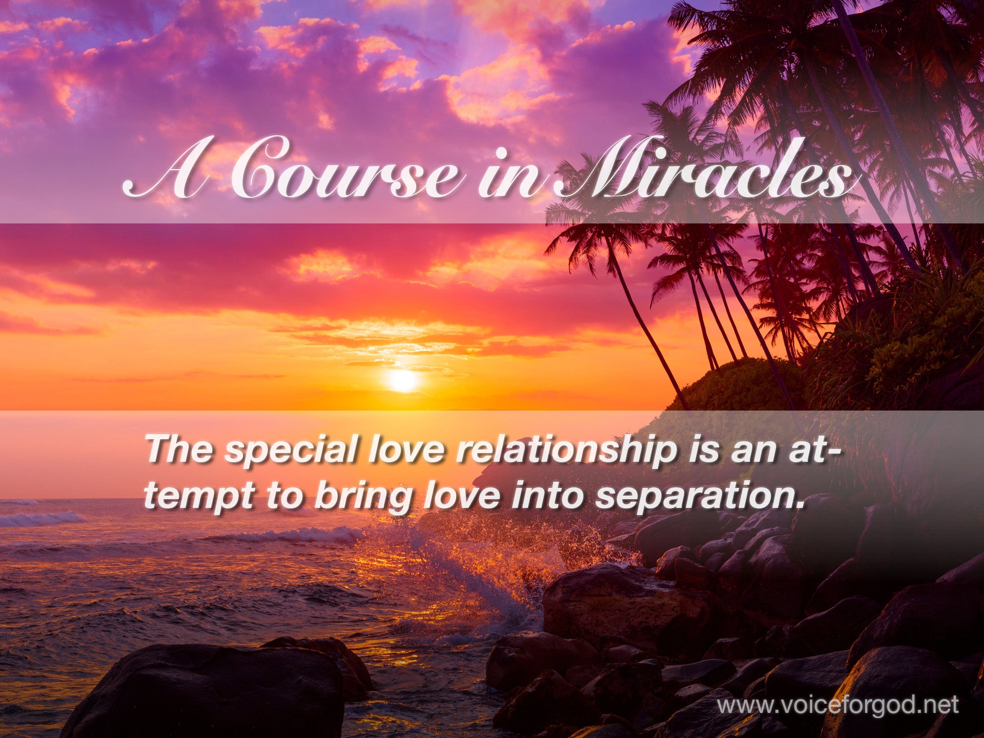 ACIM Quote 0563 A Course in Miracles Quotes