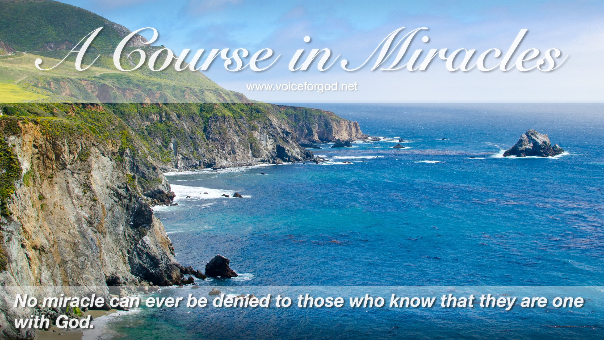 ACIM Quote 0572 A Course in Miracles Quotes