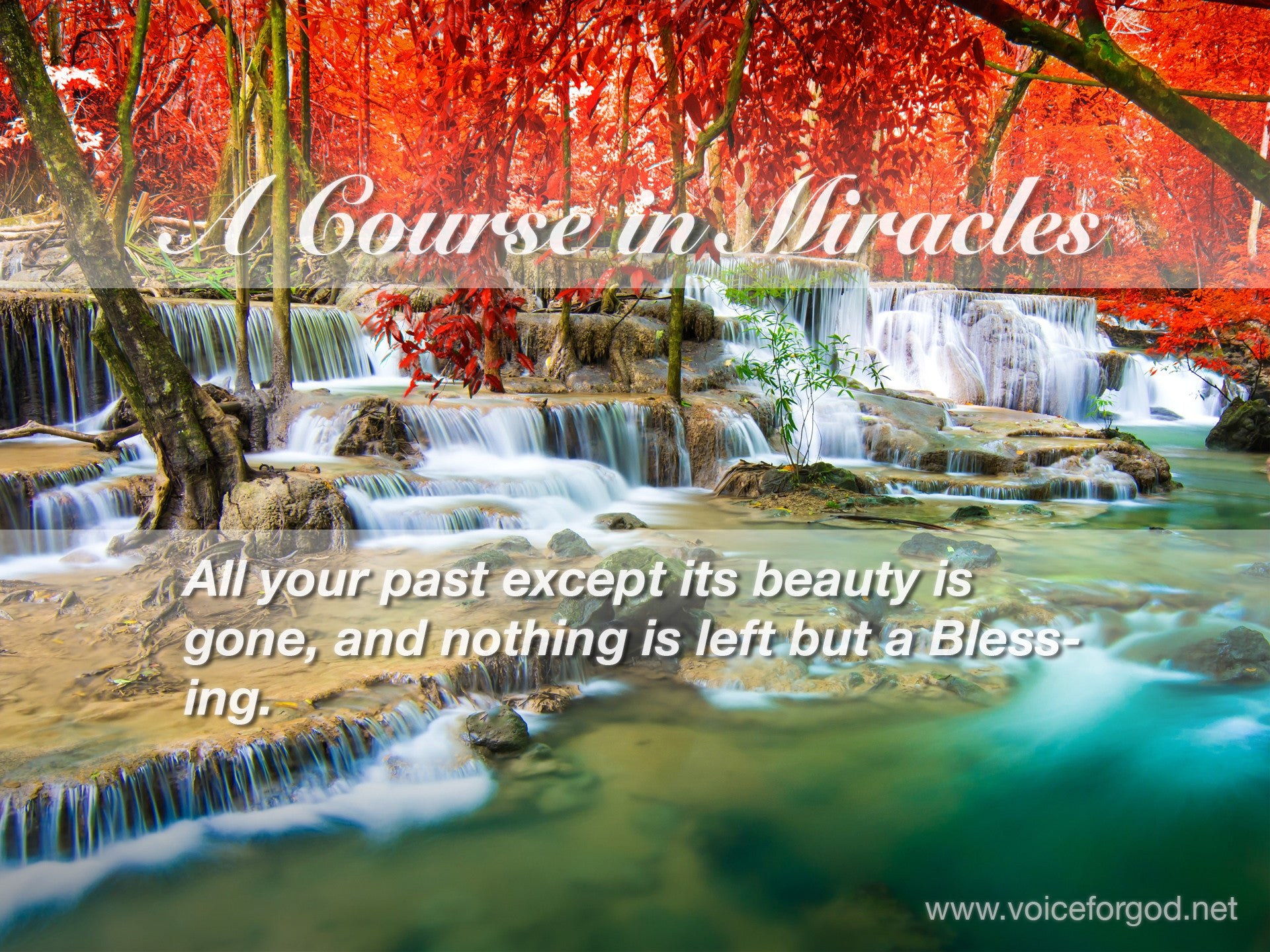 ACIM Quote 0580 A Course in Miracles Quotes