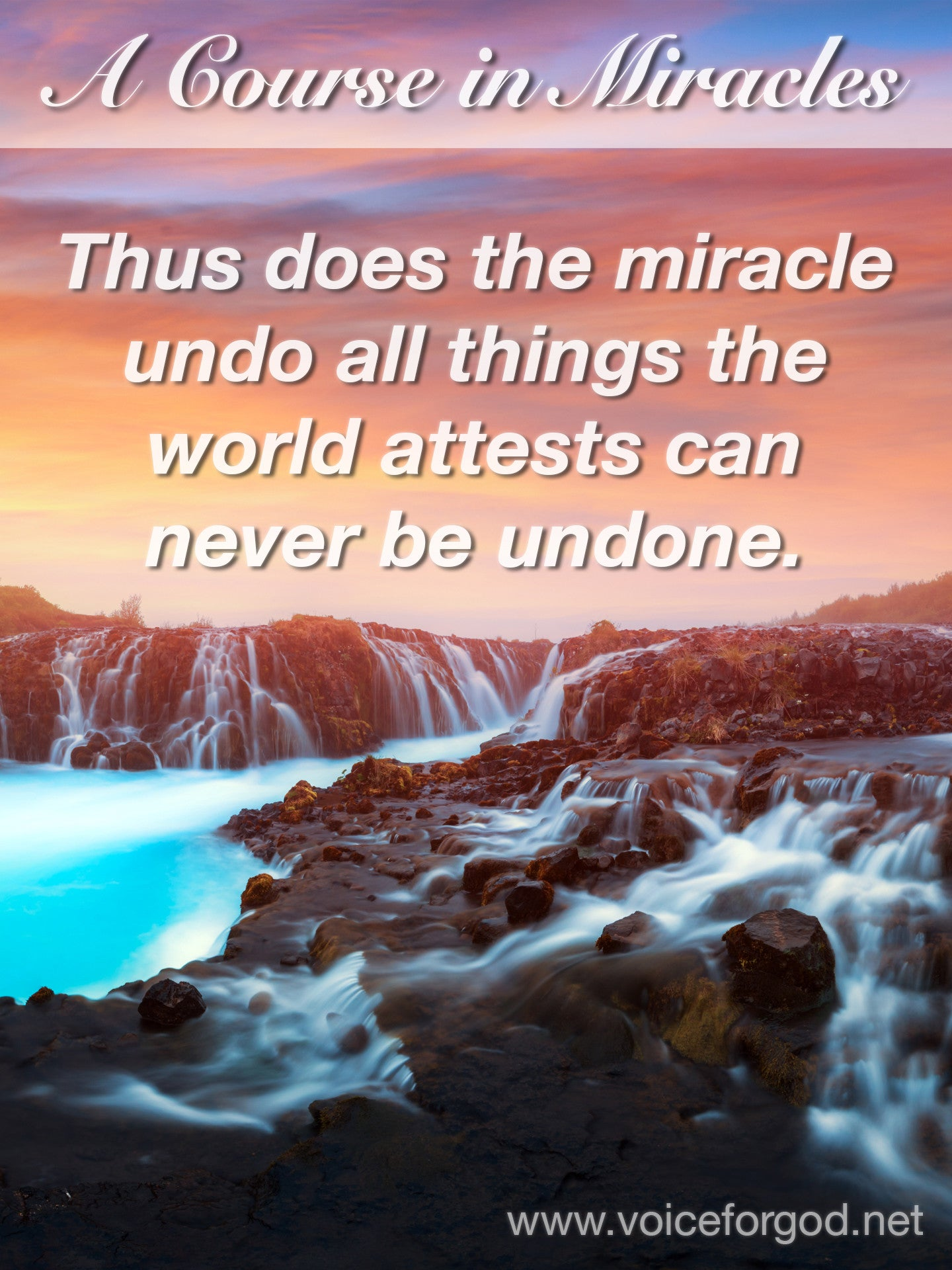ACIM Quote 0589 A Course in Miracles Quotes