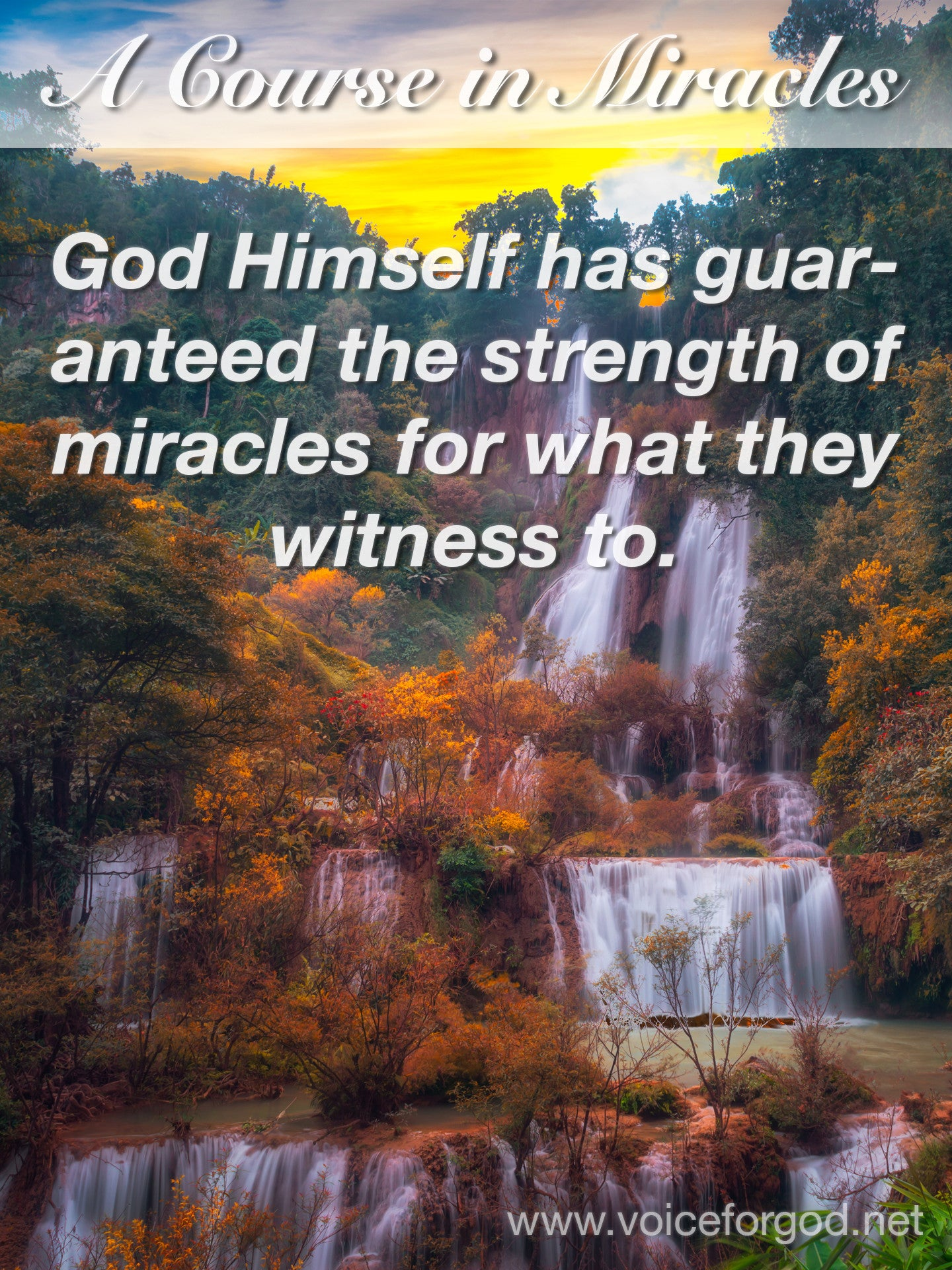 ACIM Quote 0595 A Course in Miracles Quotes