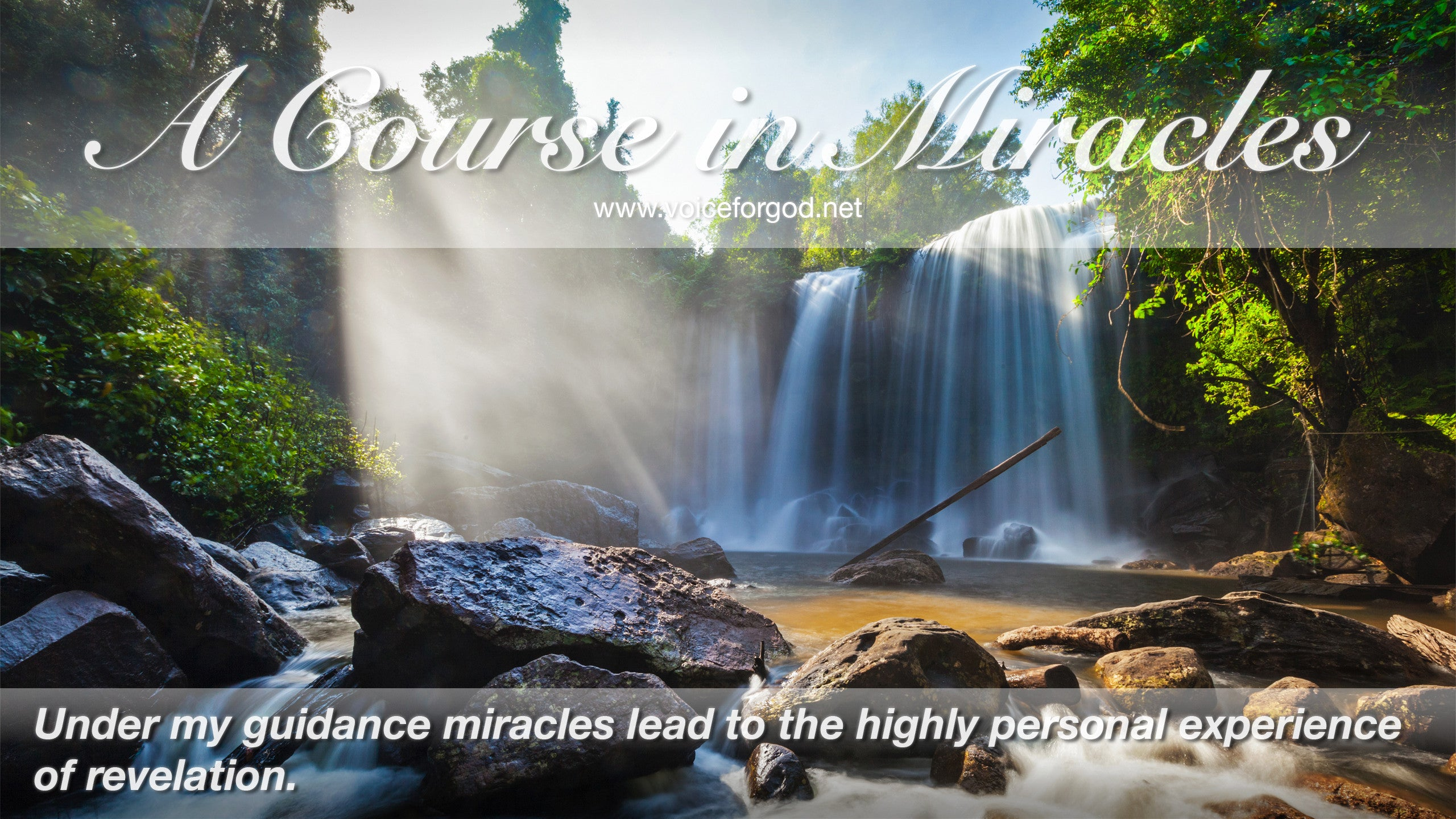 ACIM Quote 0623 A Course in Miracles Quotes