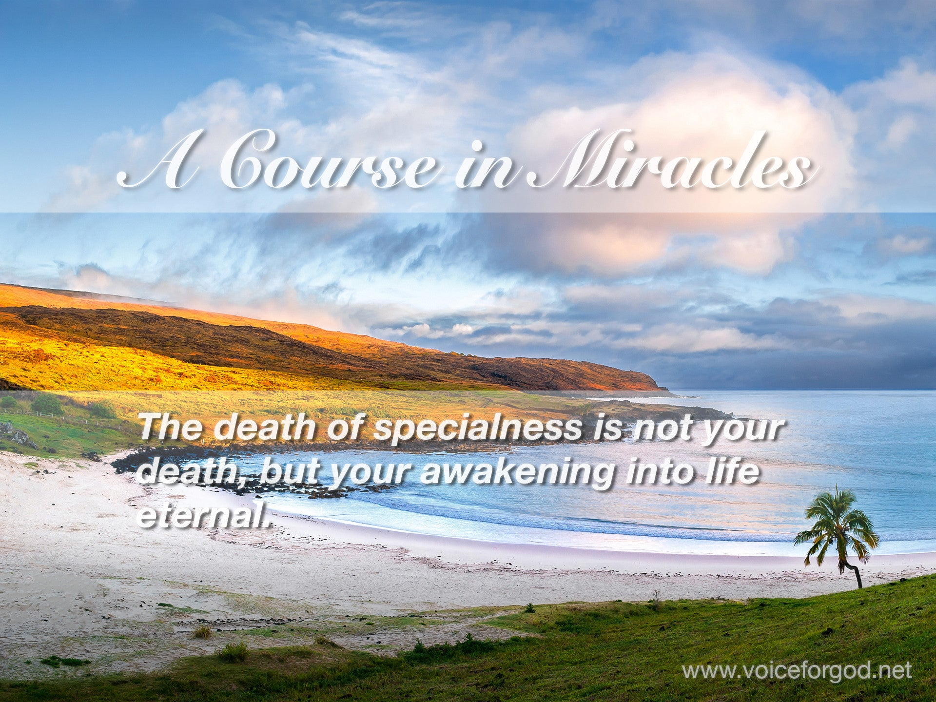 ACIM Quote 0628 A Course in Miracles Quotes