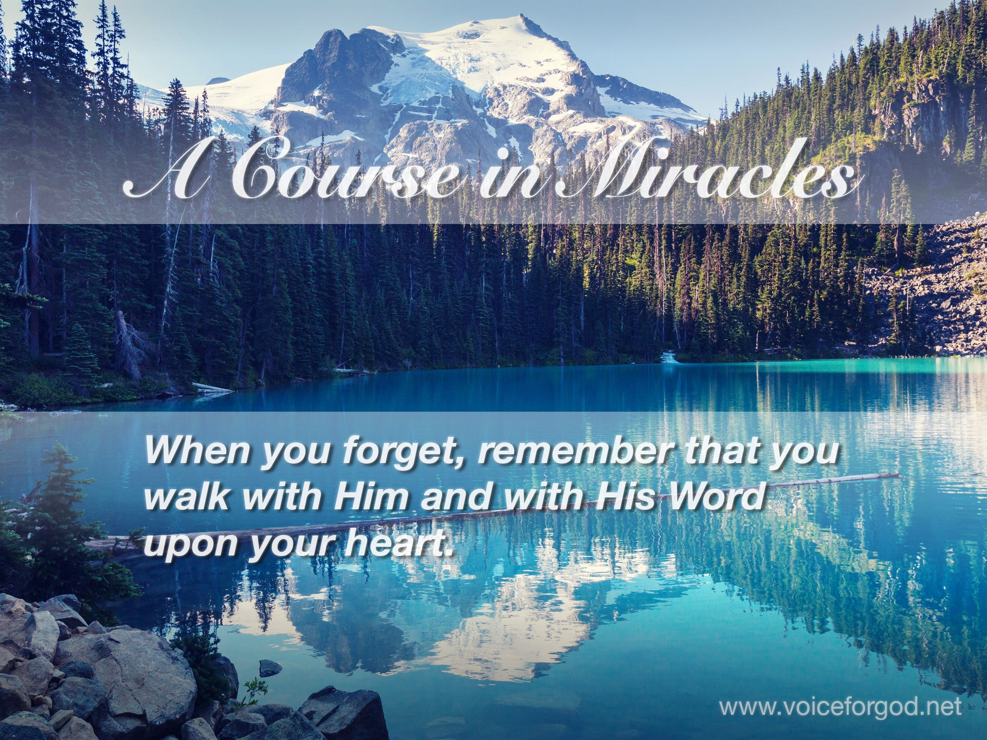 ACIM Quote 0645 A Course in Miracles Quotes