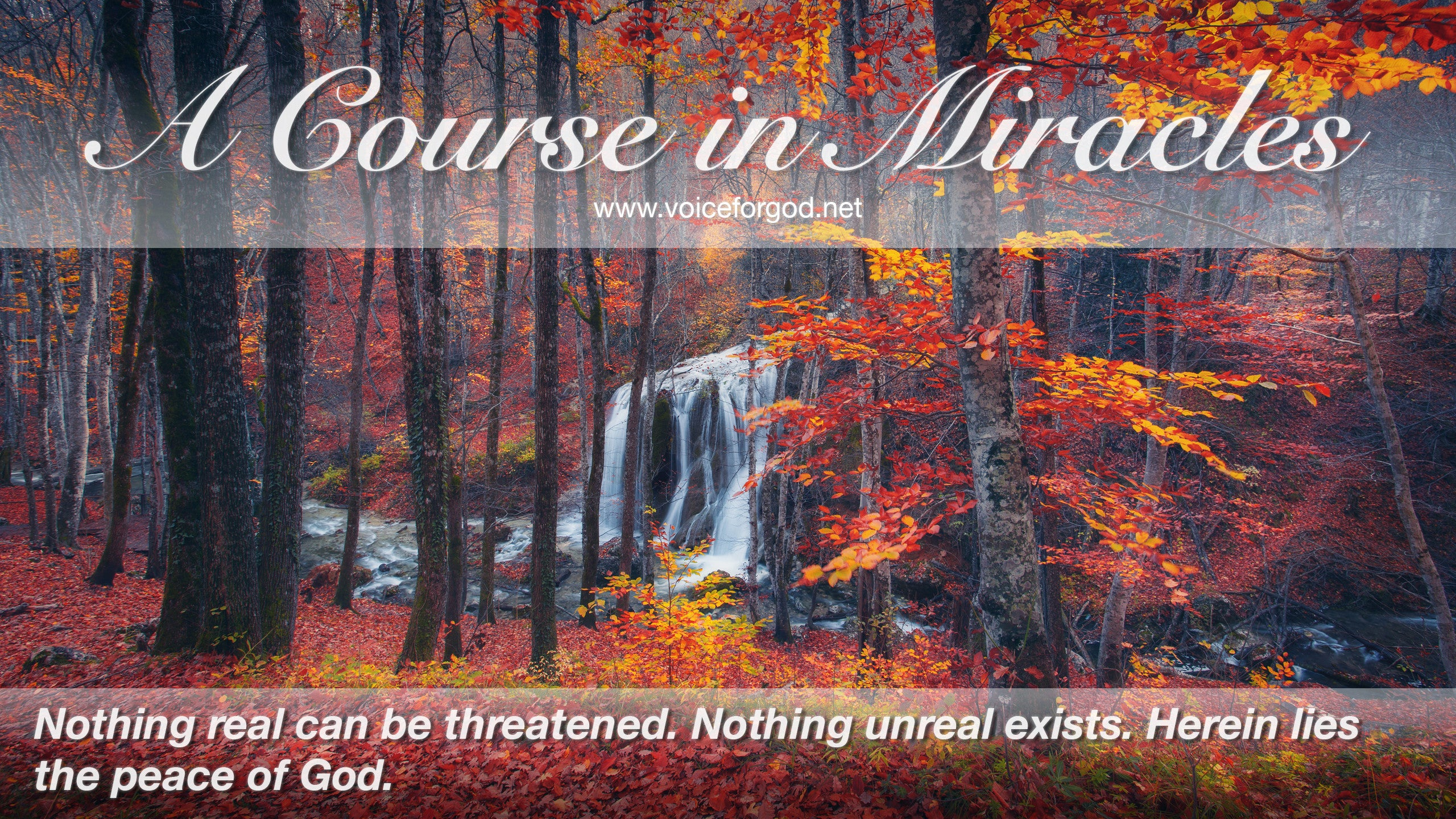 ACIM Quote 0647 A Course in Miracles Quotes