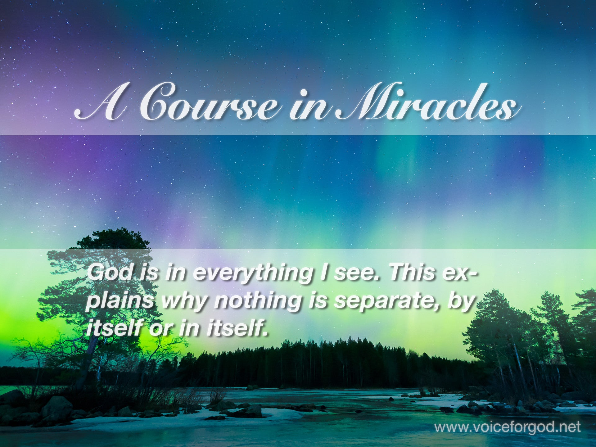 ACIM Quote 0678 A Course in Miracles Quotes