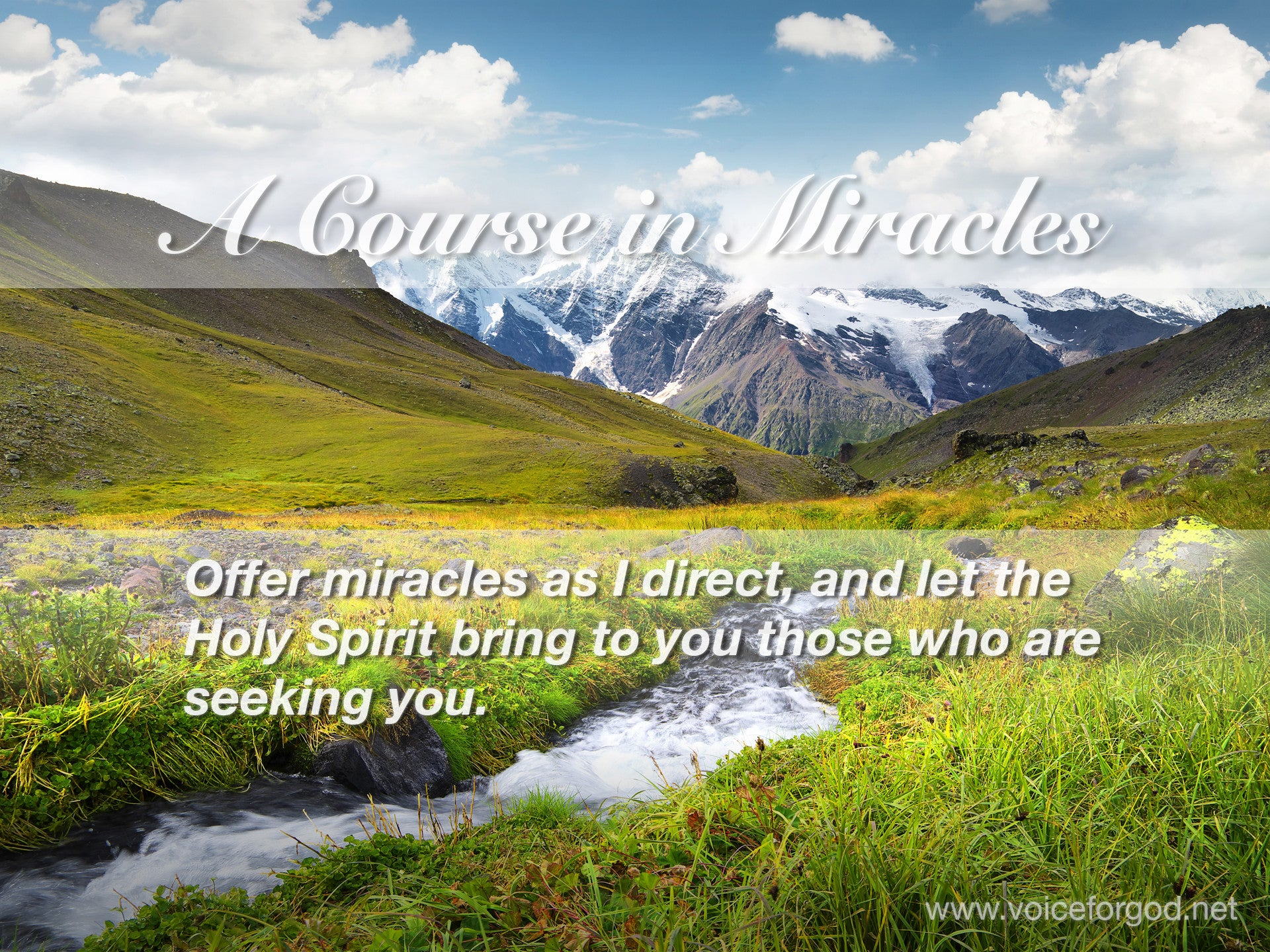 ACIM Quote 0681 A Course in Miracles Quotes