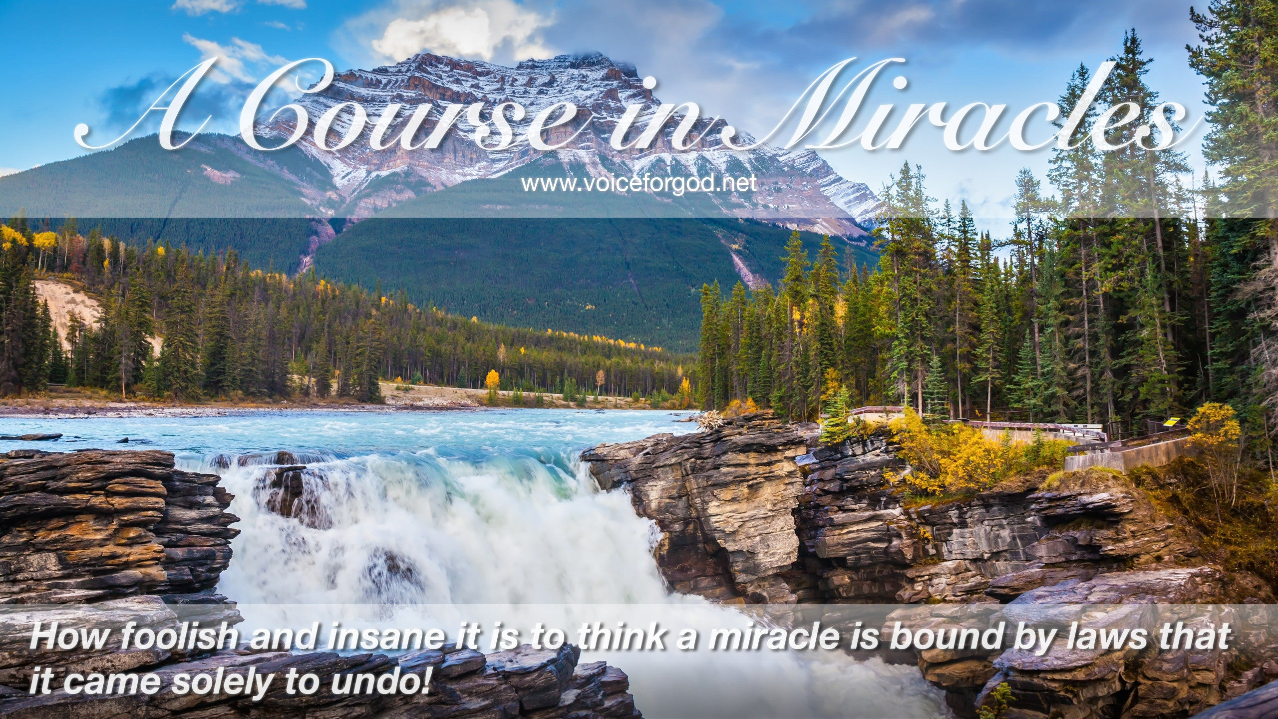 ACIM Quote 0686 A Course in Miracles Quotes