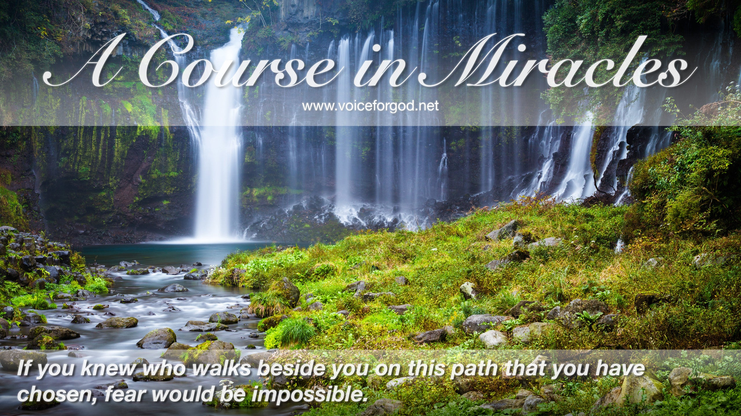 ACIM Quote 0687 A Course in Miracles Quotes