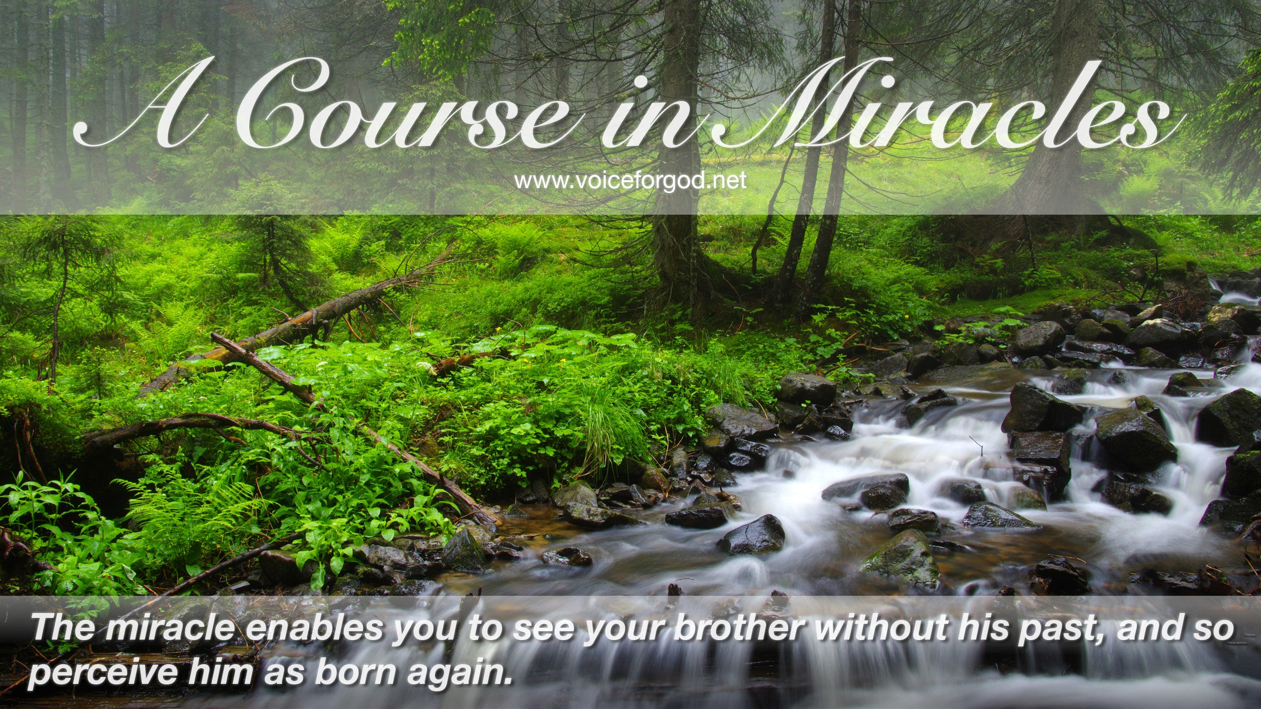 ACIM Quote 0698 A Course in Miracles Quotes