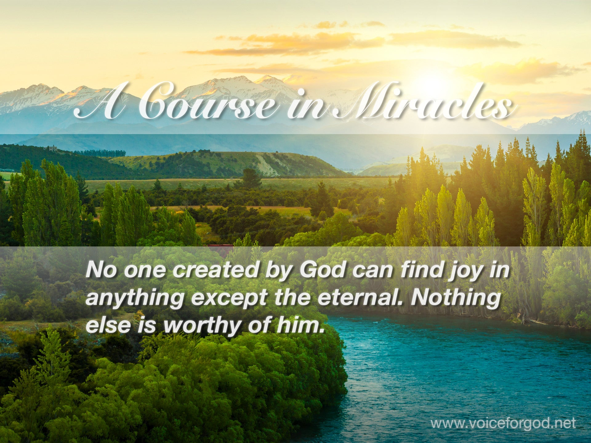 ACIM Quote 0700 A Course in Miracles Quotes