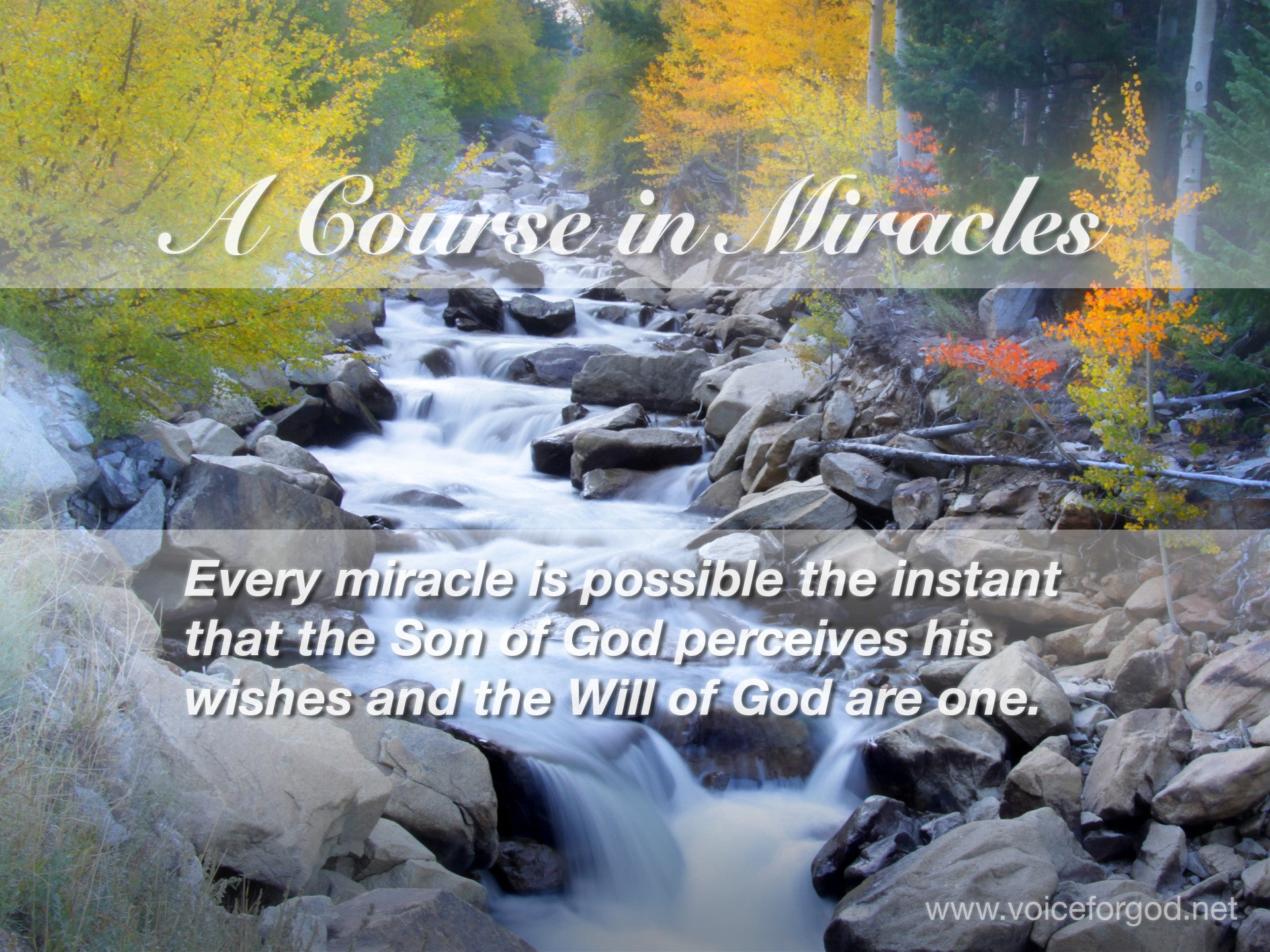 ACIM Quote 0726 A Course in Miracles Quotes