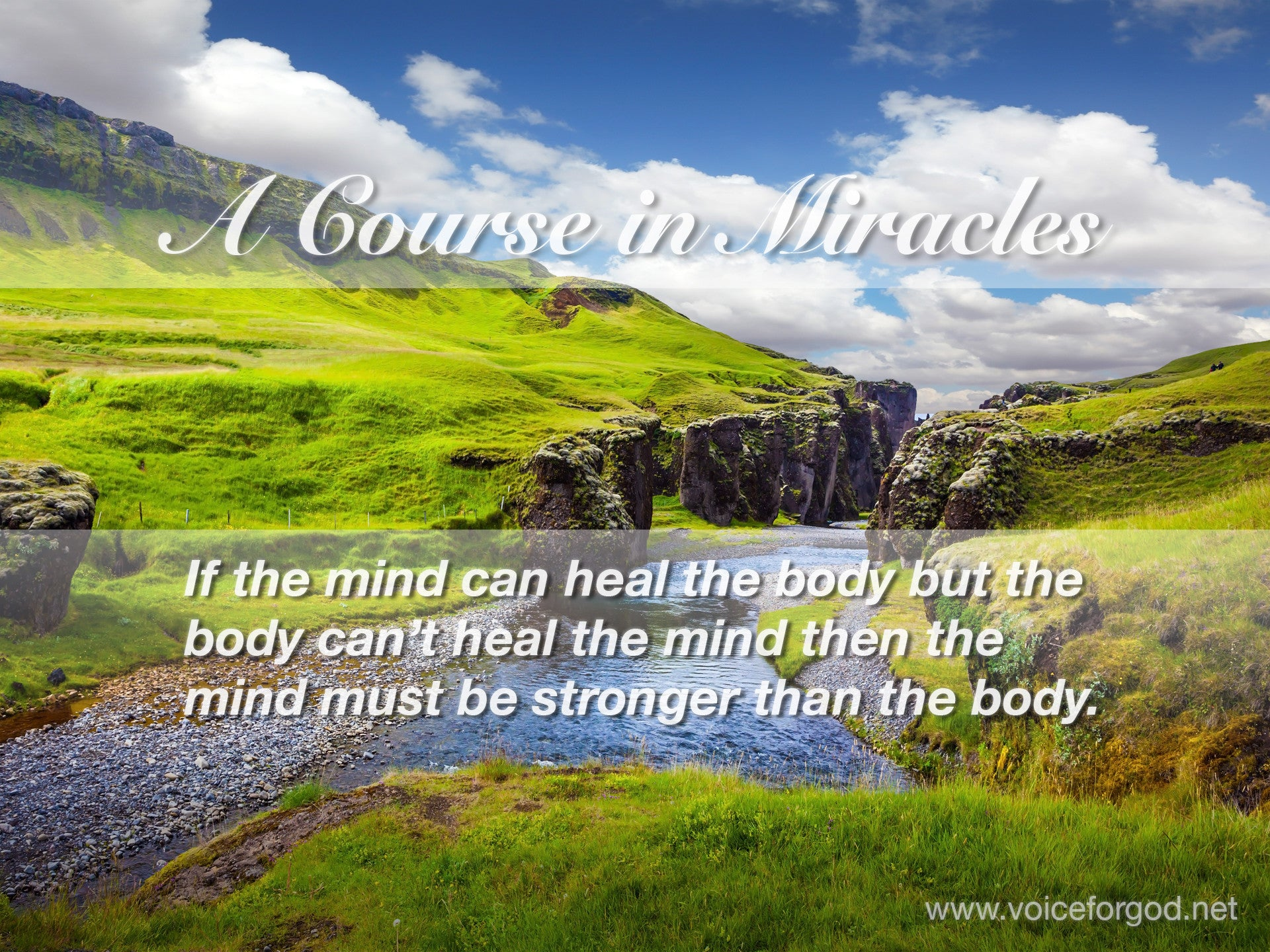 ACIM Quote 0734 A Course in Miracles Quotes