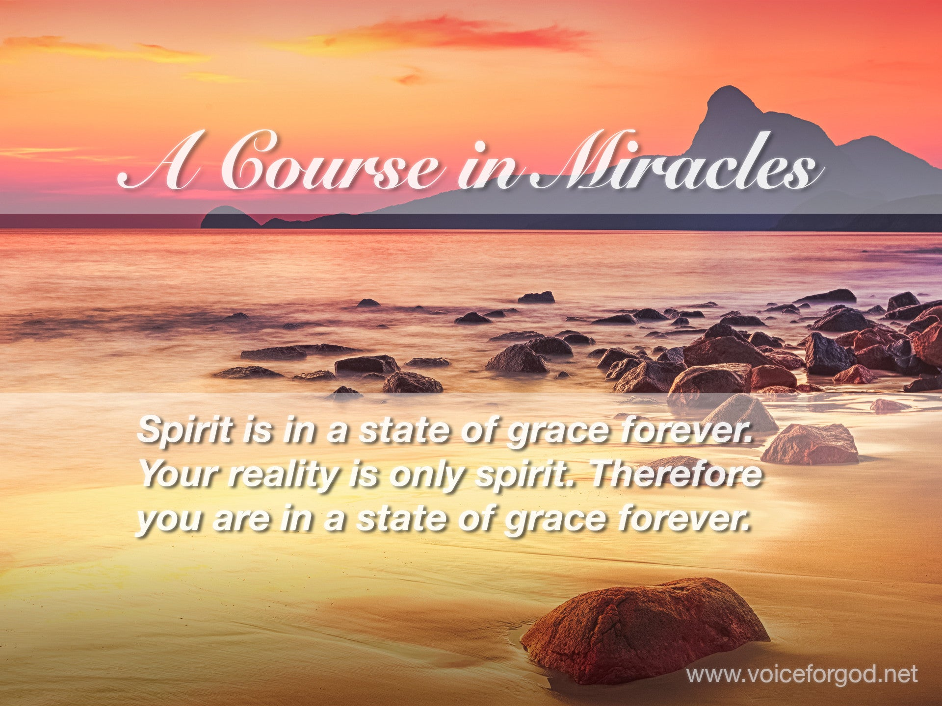 ACIM Quote 0759 A Course in Miracles Quotes
