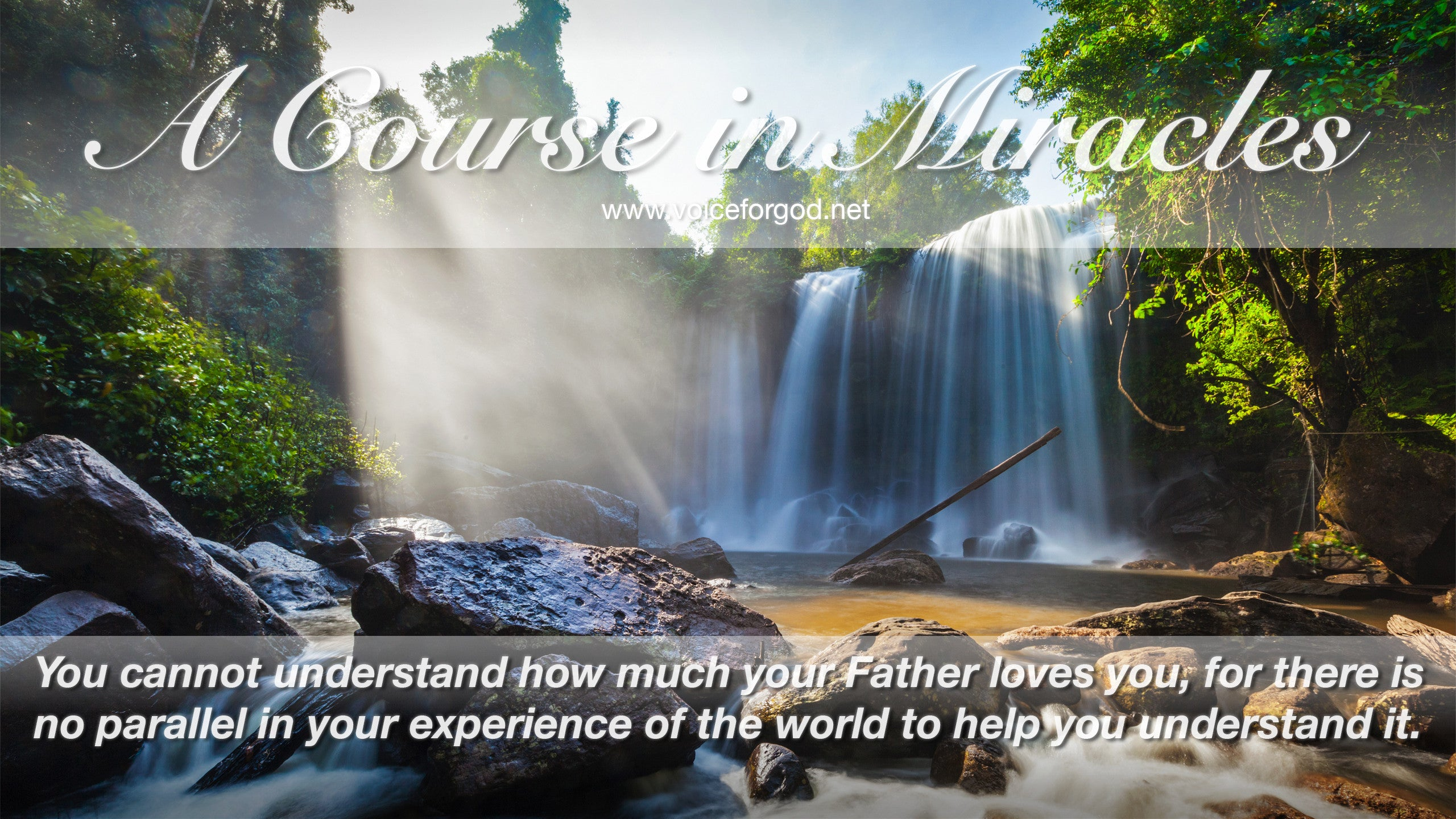 ACIM Quote 0823 A Course in Miracles Quotes
