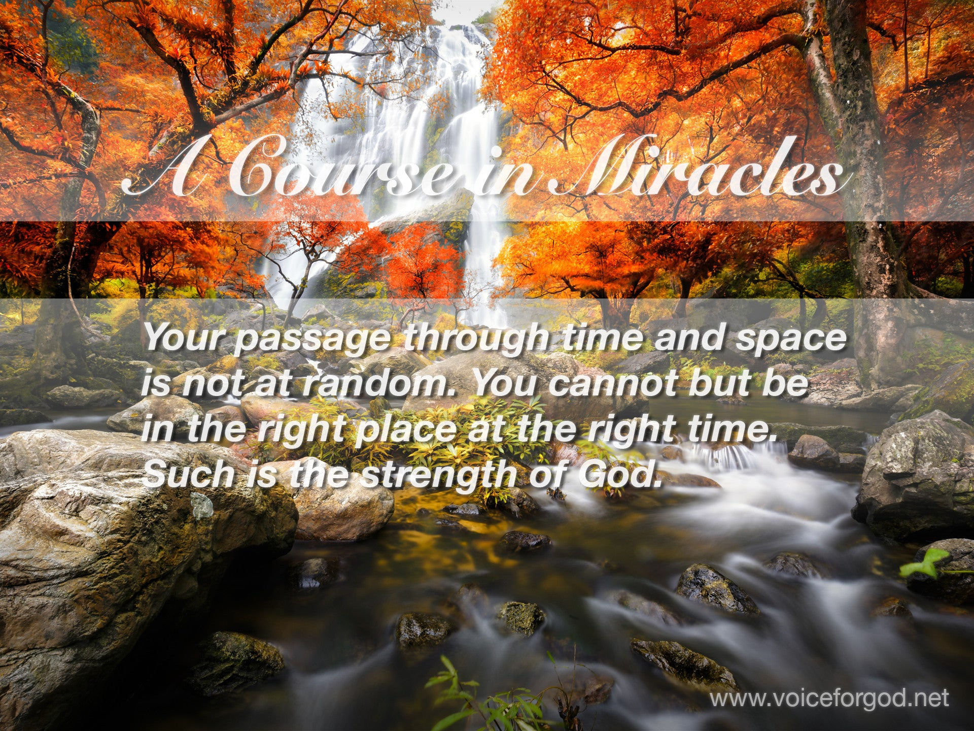 ACIM Quote 0824 A Course in Miracles Quotes