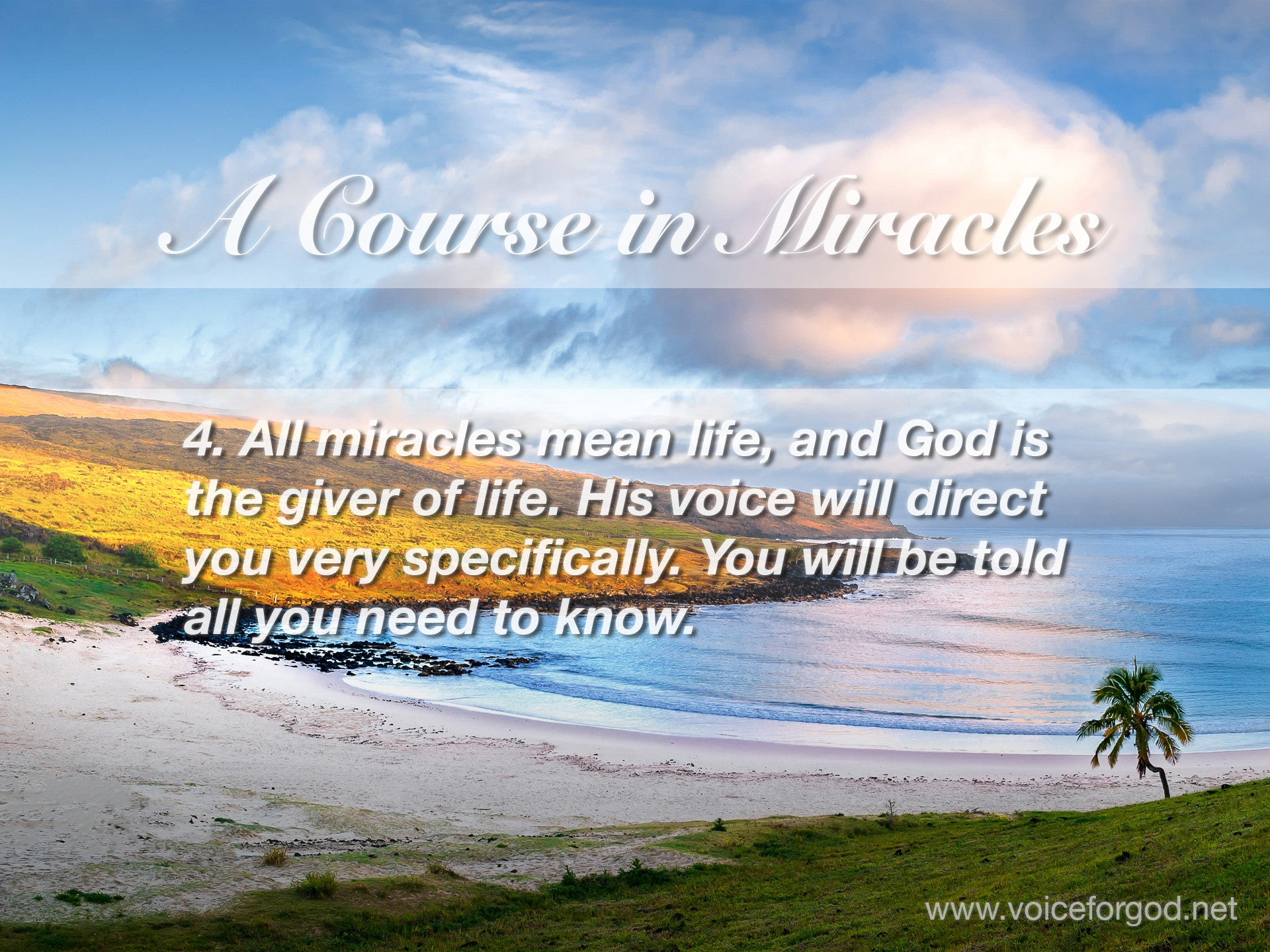 ACIM Quote 0828 A Course in Miracles Quotes