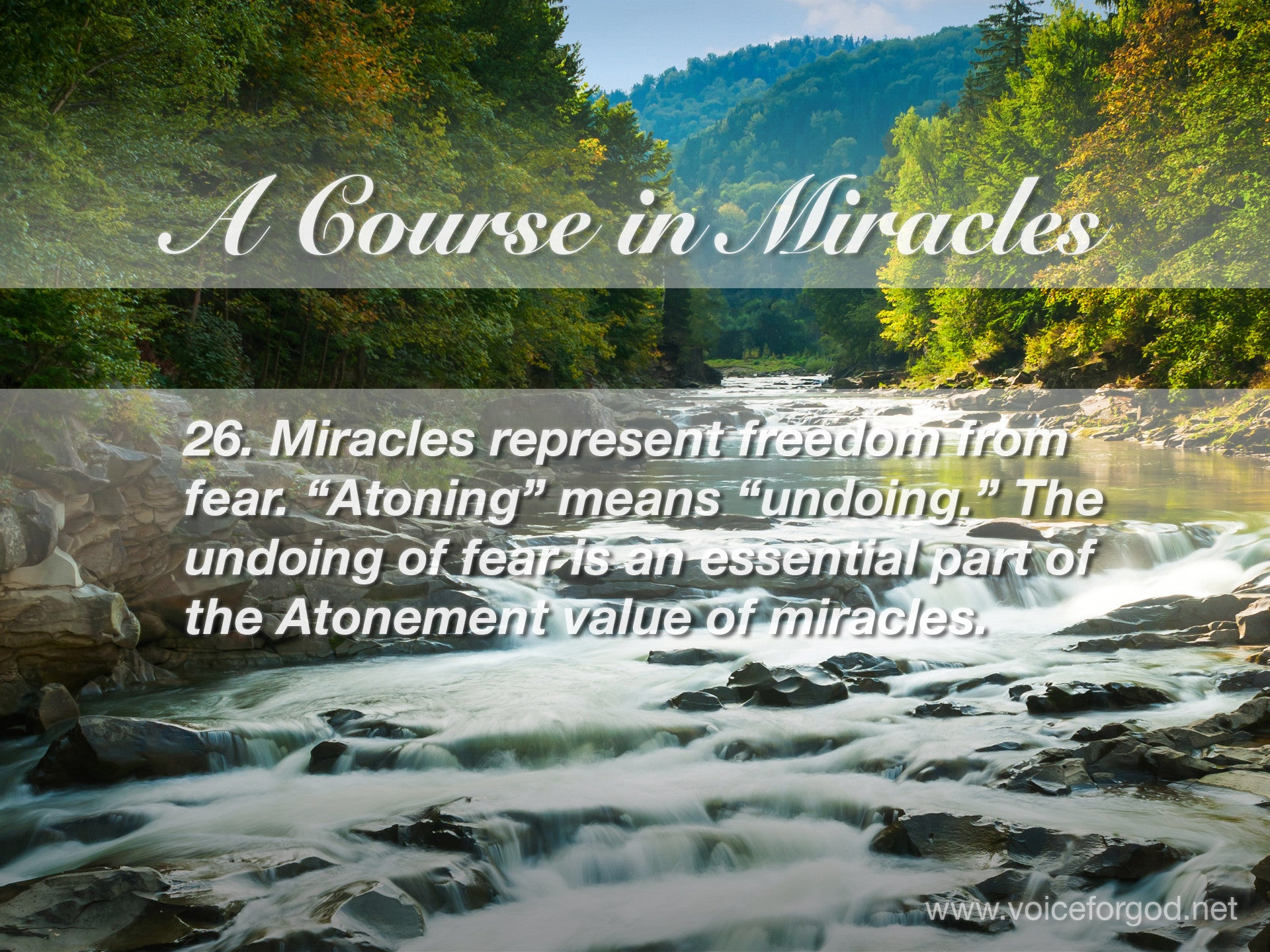 ACIM Quote 0840 A Course in Miracles Quotes