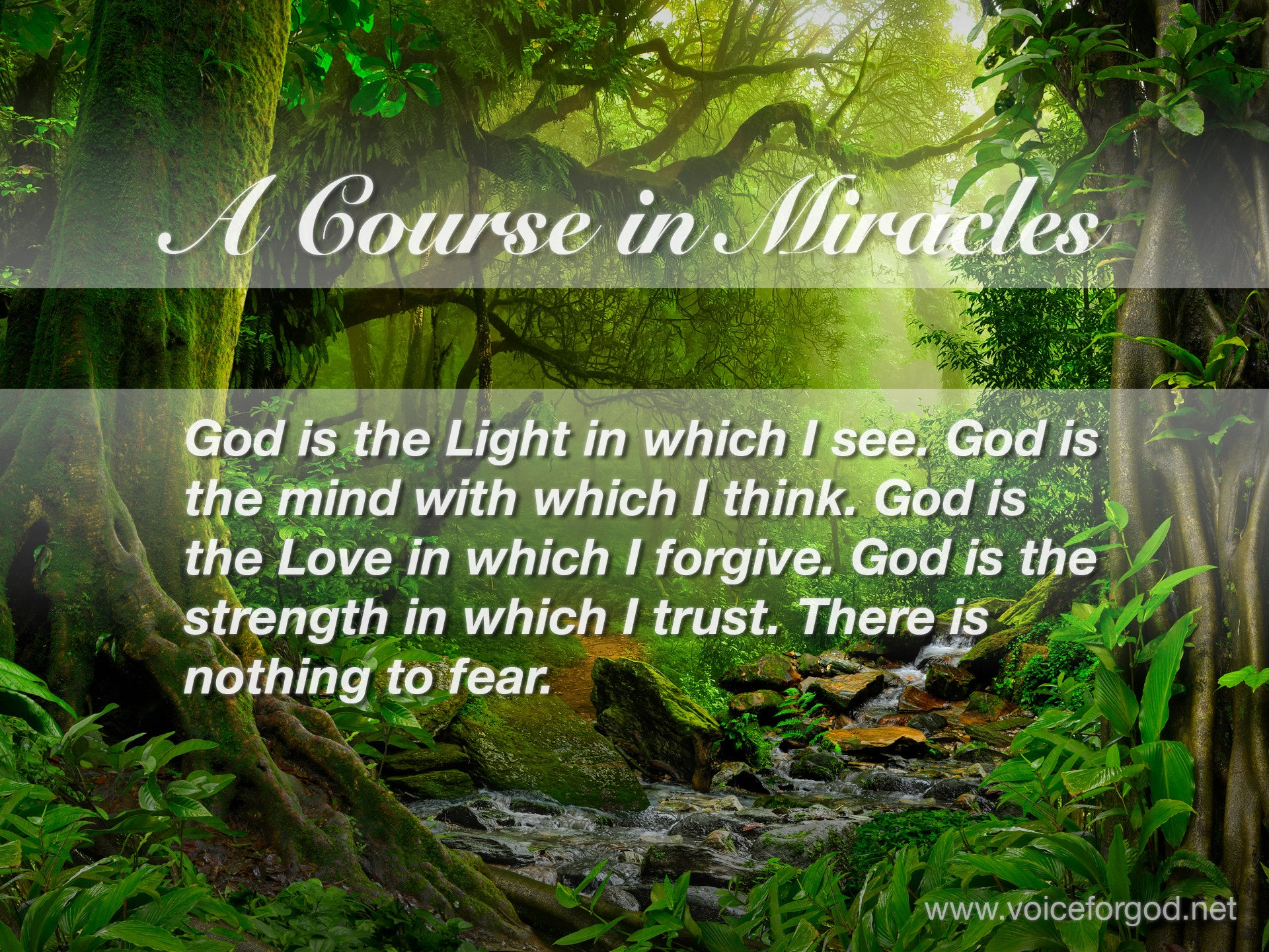 ACIM Quote 0897 A Course in Miracles Quotes