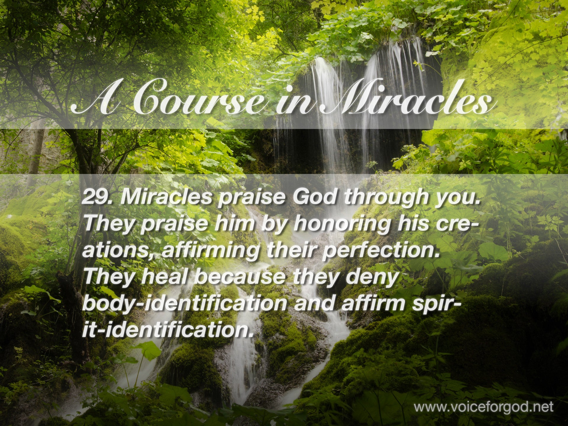 ACIM Quote 0920 A Course in Miracles Quotes