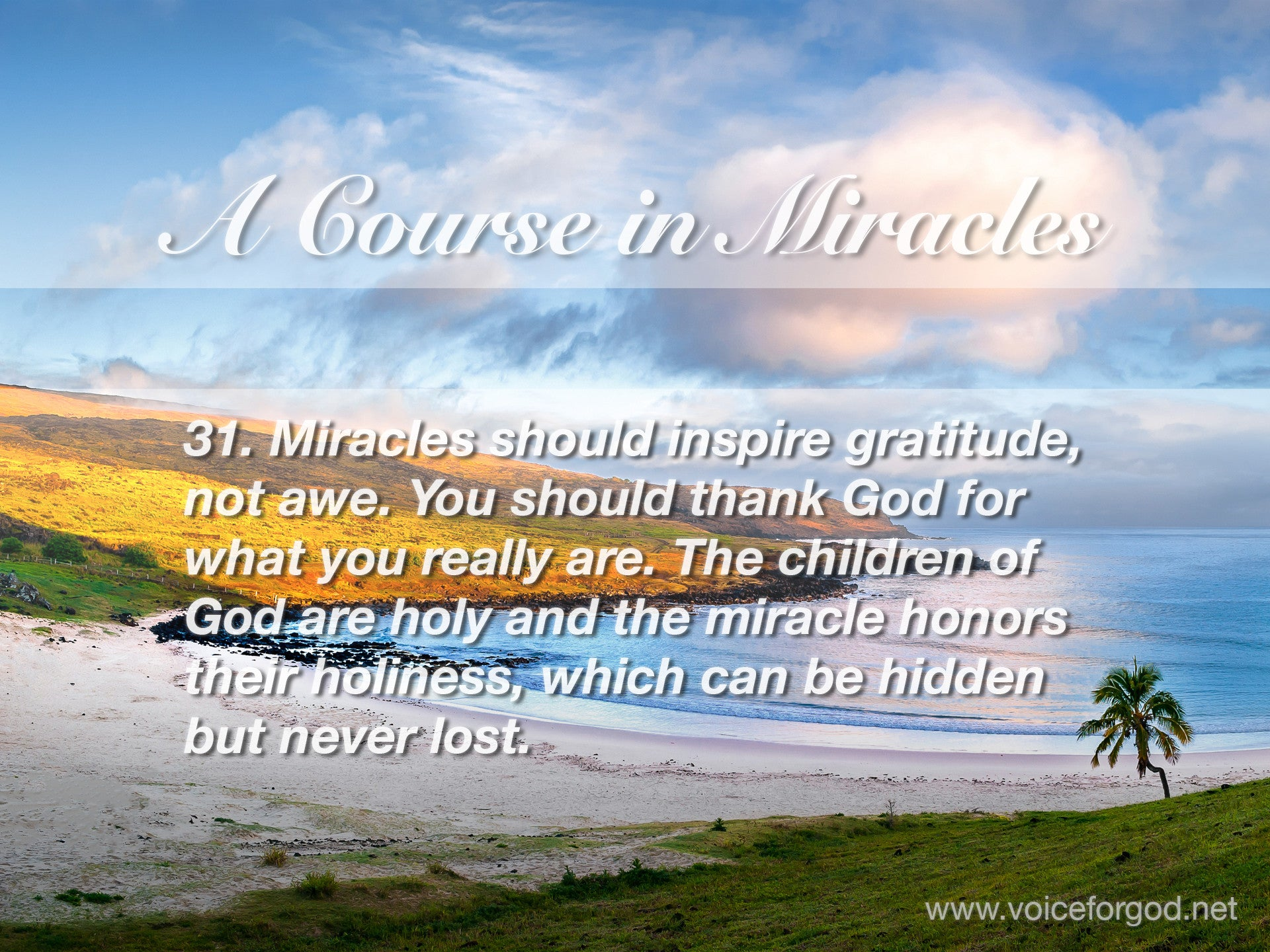 ACIM Quote 0928 A Course in Miracles Quotes
