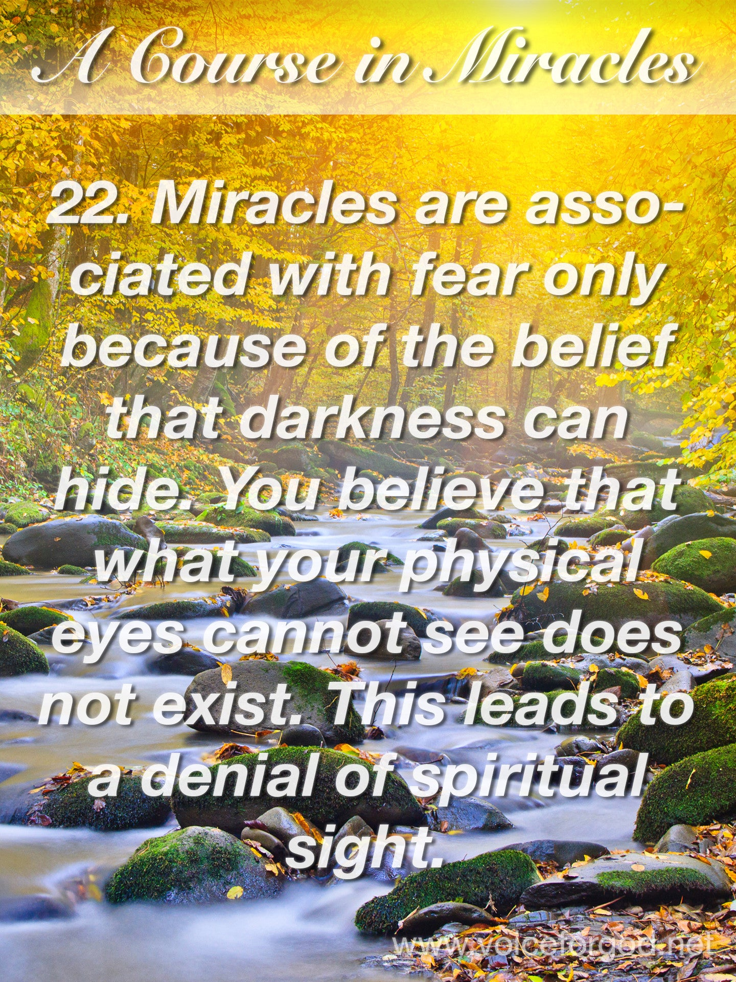 ACIM Quote 0931 A Course in Miracles Quotes