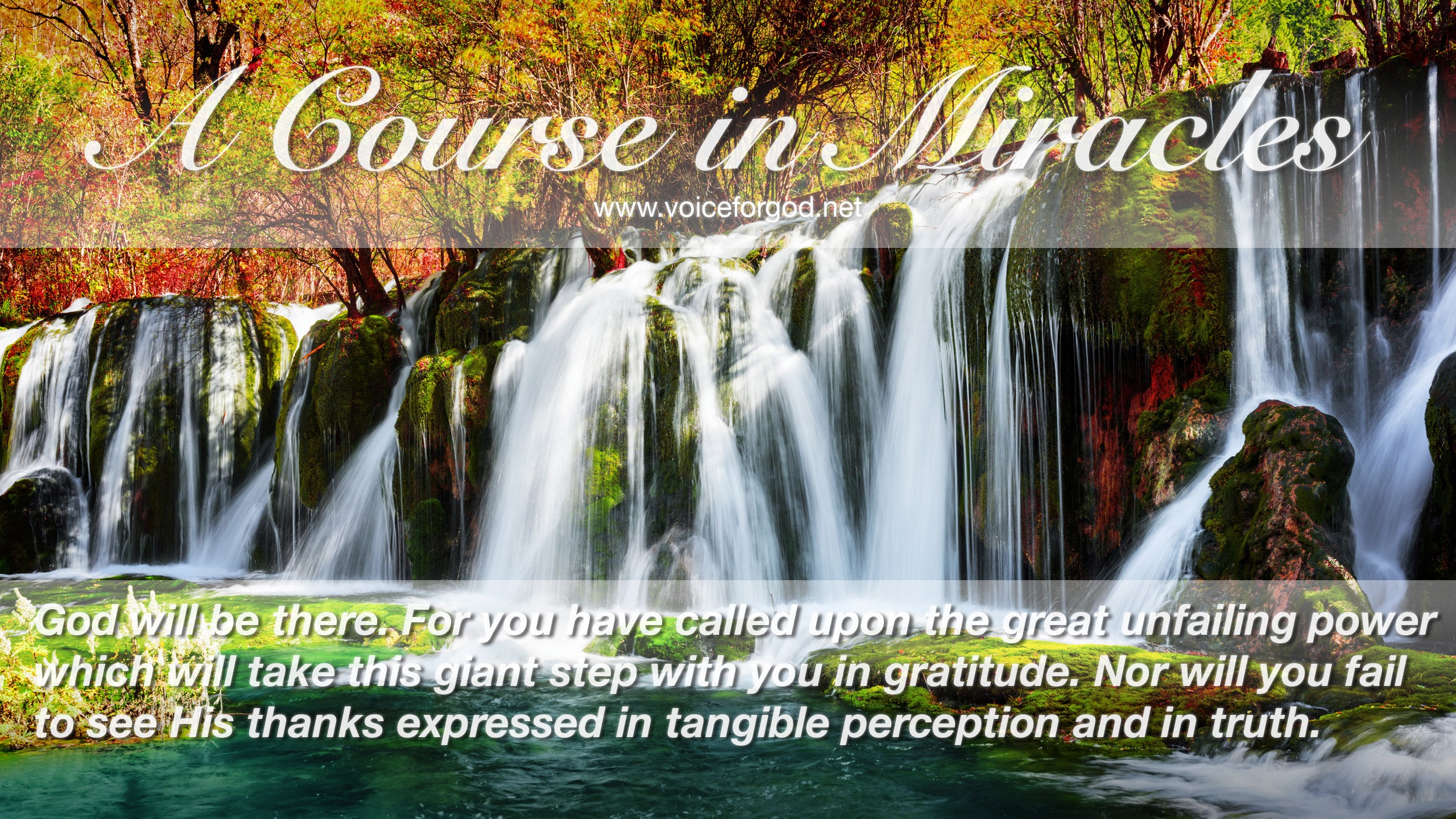 ACIM Quote 0937 A Course in Miracles Quotes