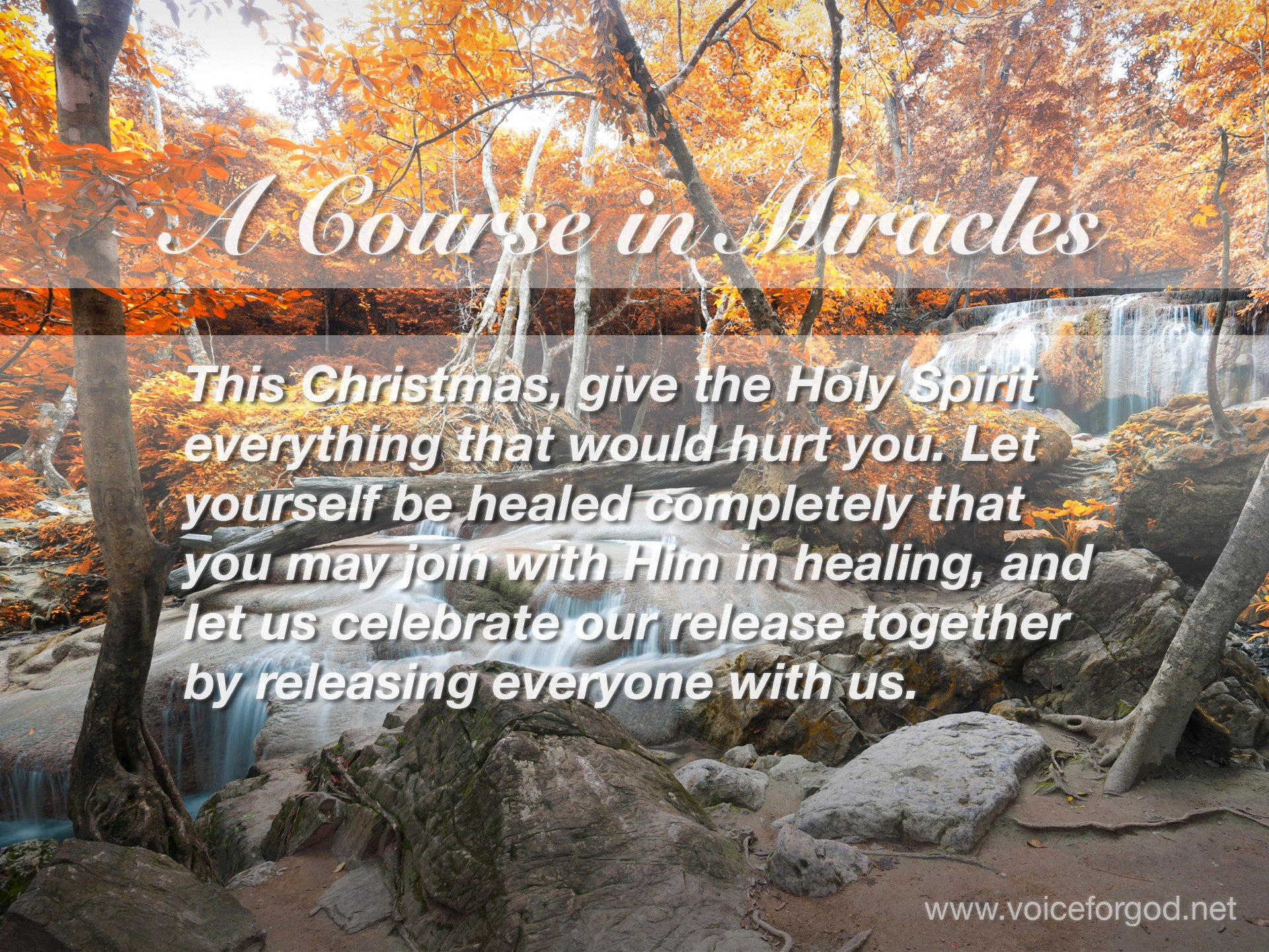 ACIM Quote 0943 A Course in Miracles Quotes