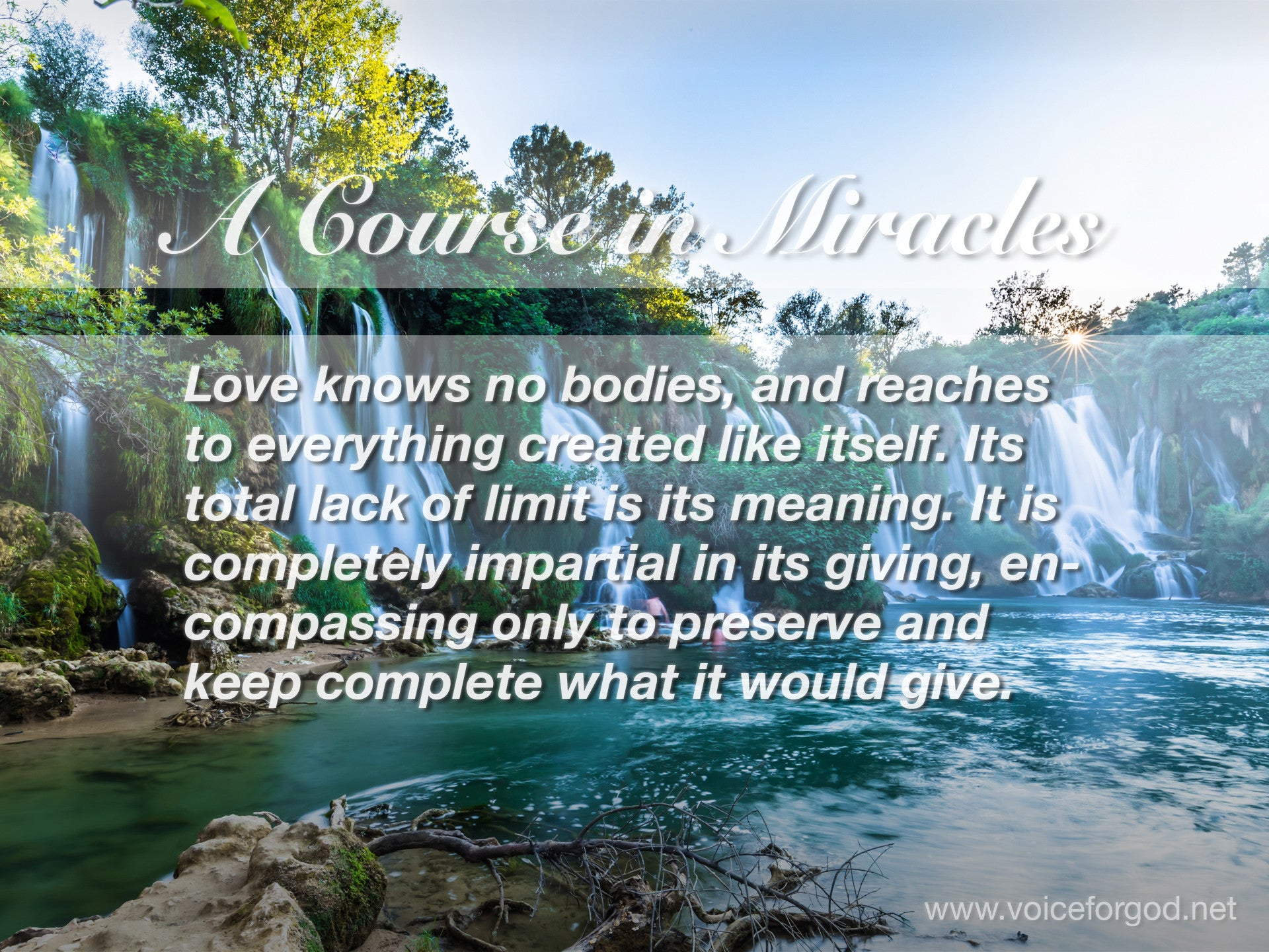 ACIM Quote 0948 A Course in Miracles Quotes