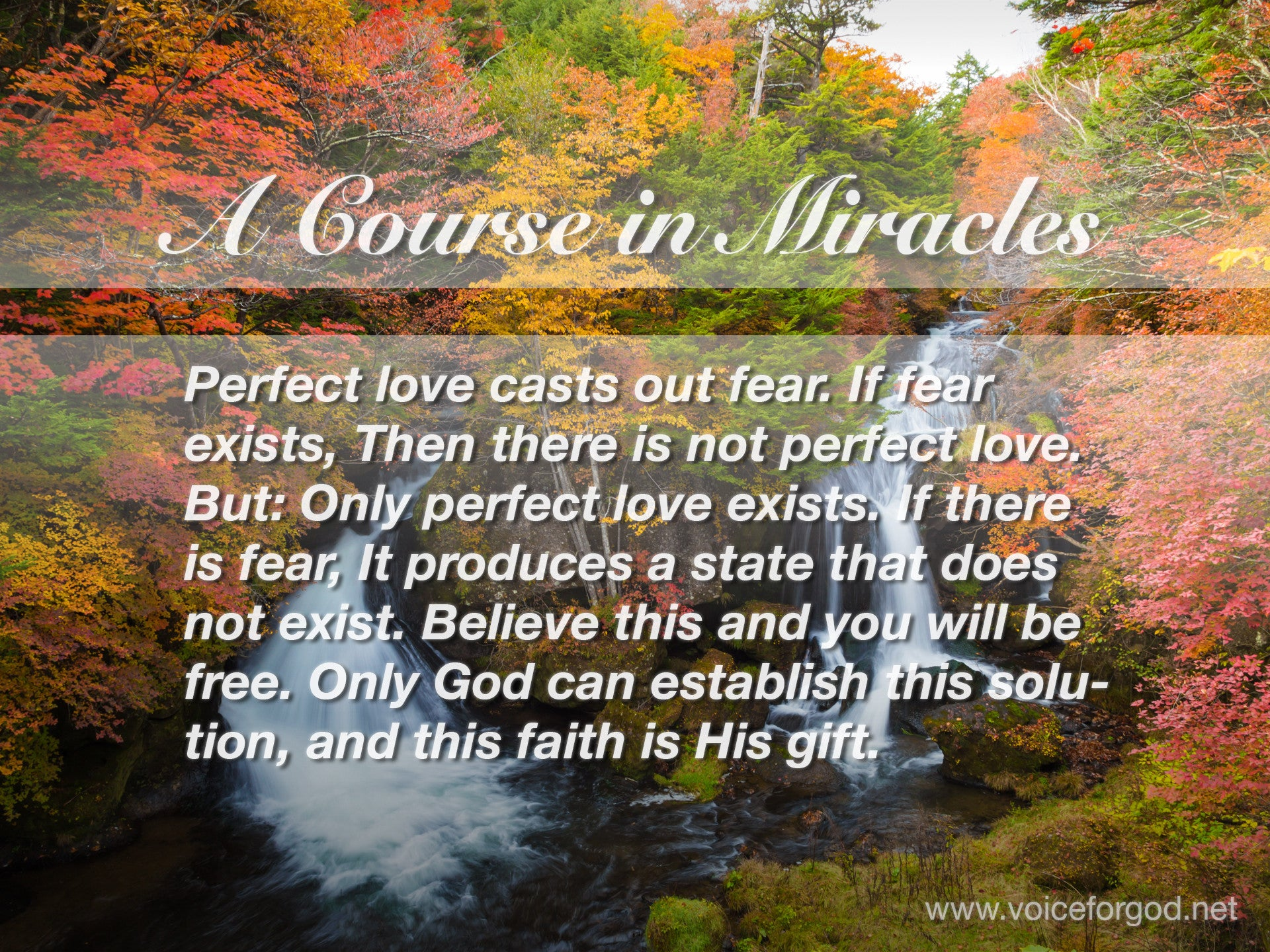 ACIM Quote 0977 A Course in Miracles Quotes
