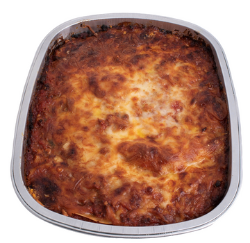 Buca® Lasagna for 4